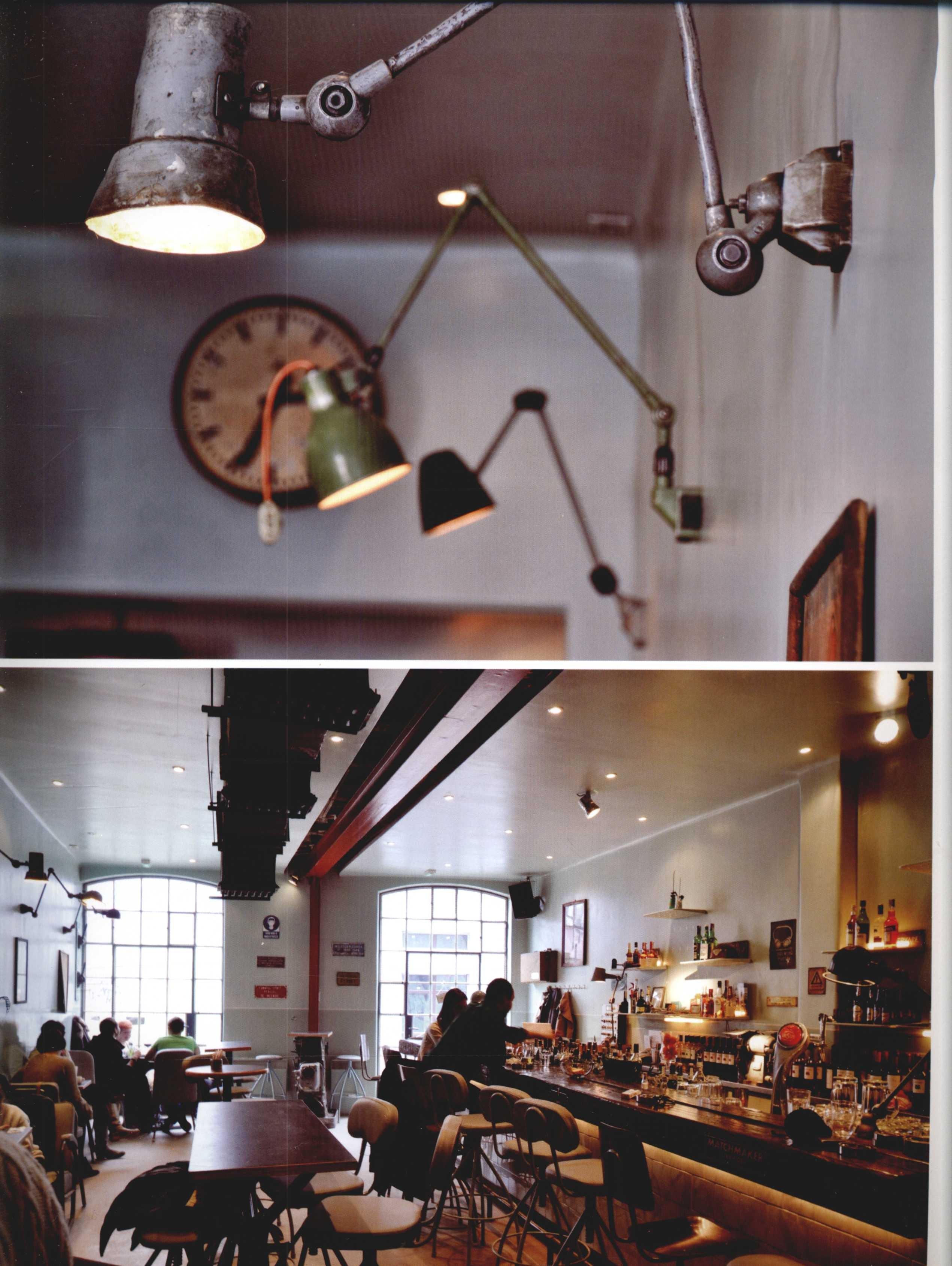 2012全球室内设计年鉴  餐饮_Page_079.jpg
