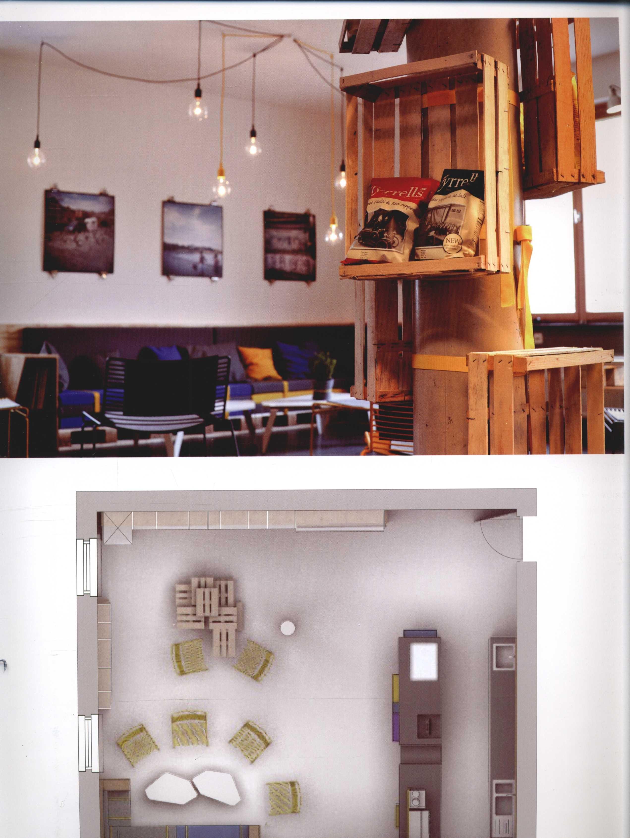 2012全球室内设计年鉴  餐饮_Page_085.jpg