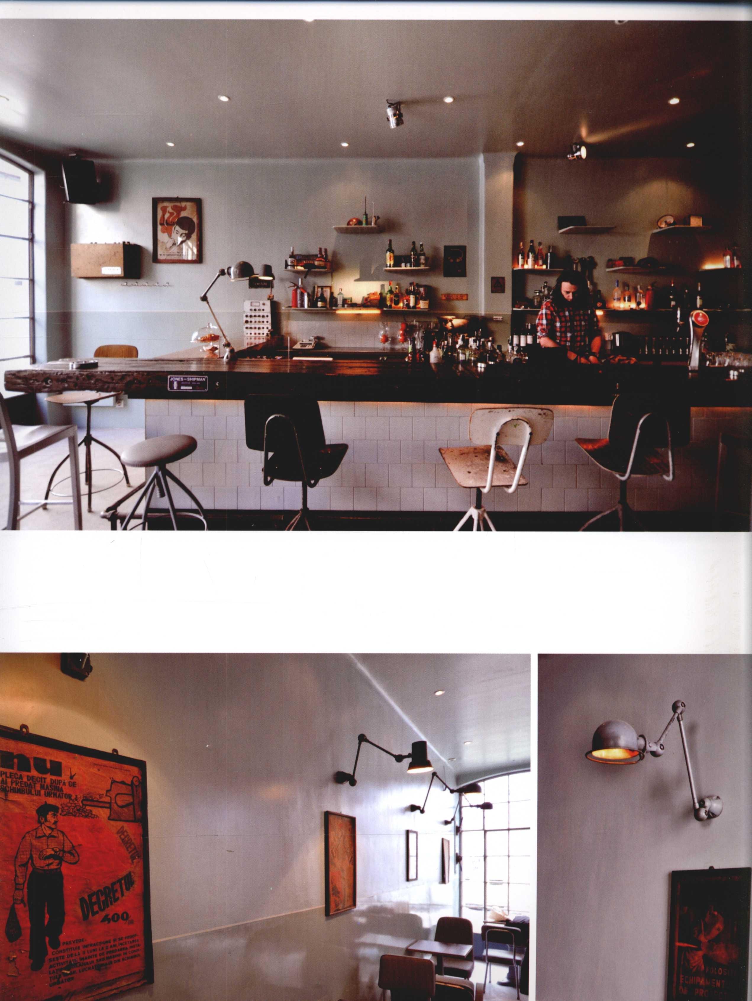 2012全球室内设计年鉴  餐饮_Page_077.jpg