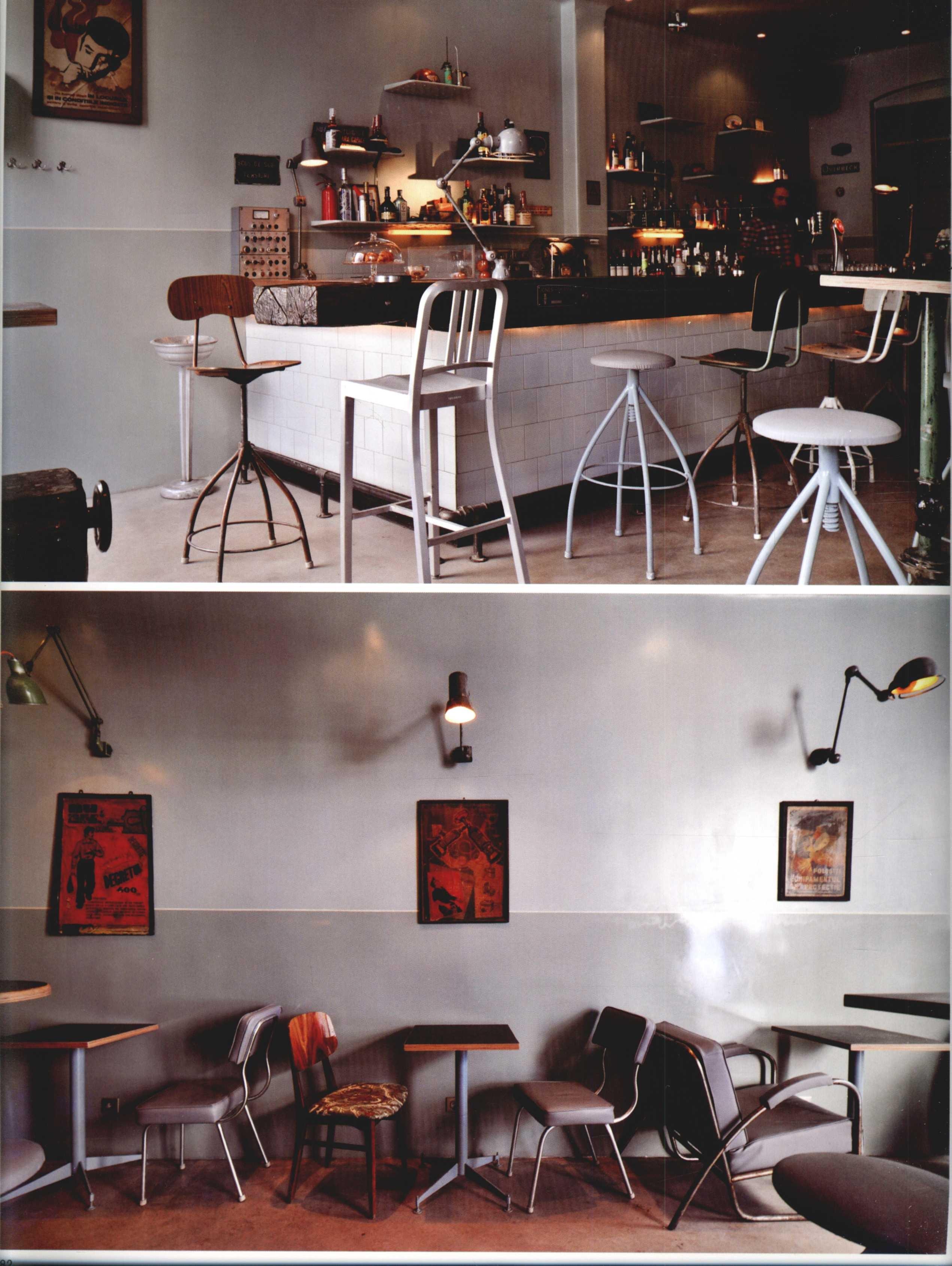2012全球室内设计年鉴  餐饮_Page_078.jpg