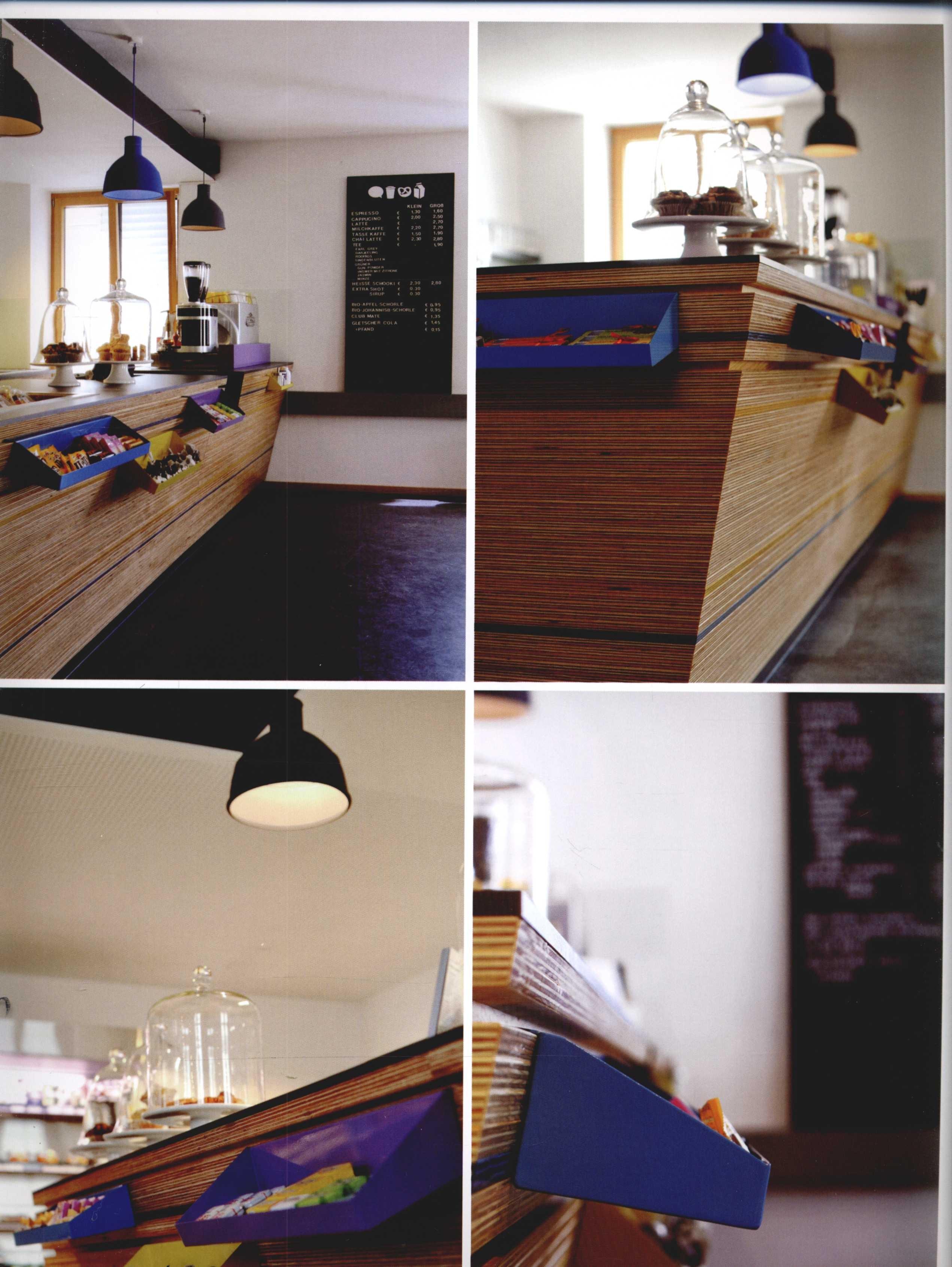 2012全球室内设计年鉴  餐饮_Page_087.jpg