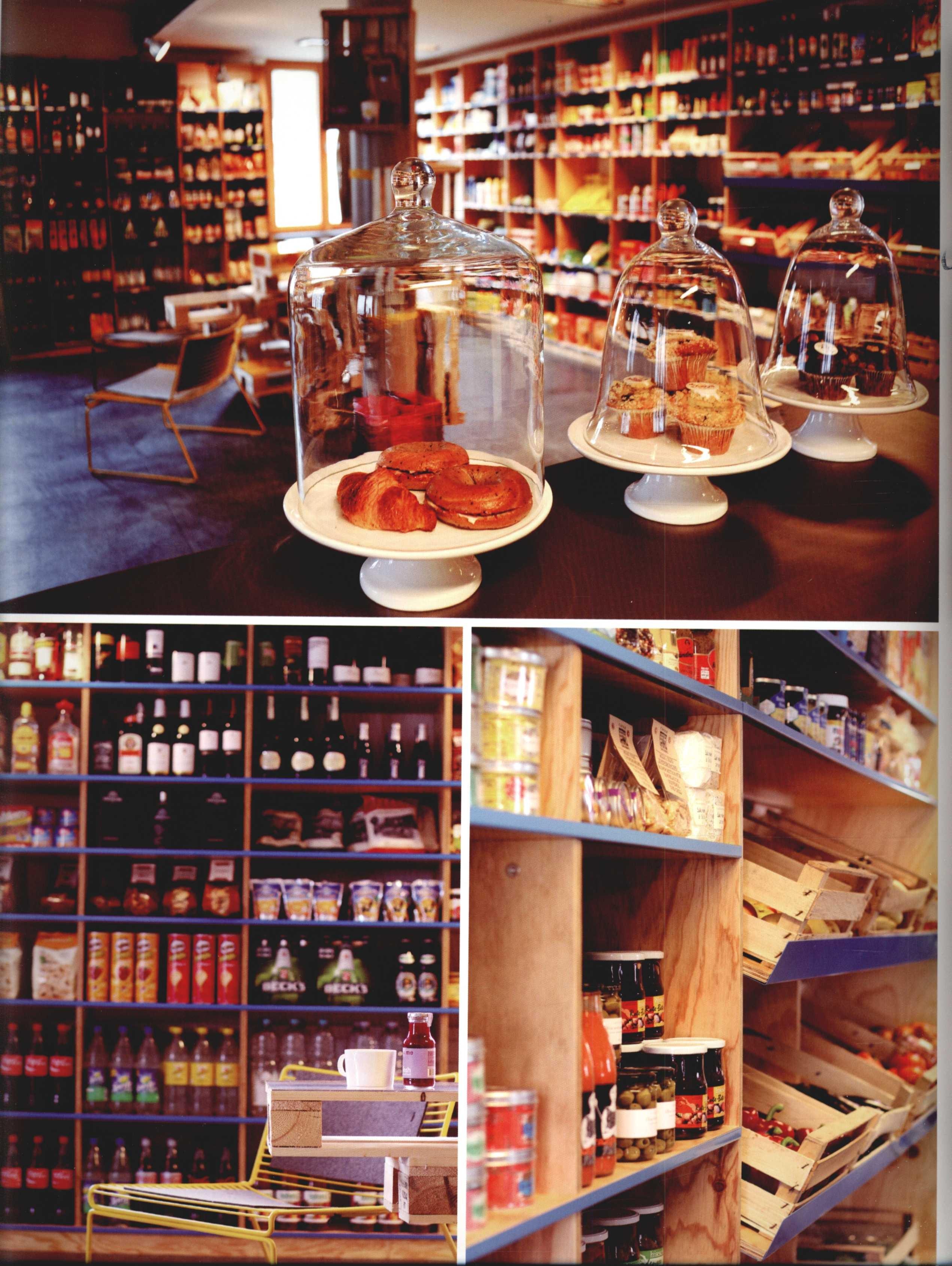 2012全球室内设计年鉴  餐饮_Page_088.jpg