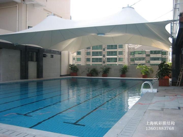 游泳池膜.jpg