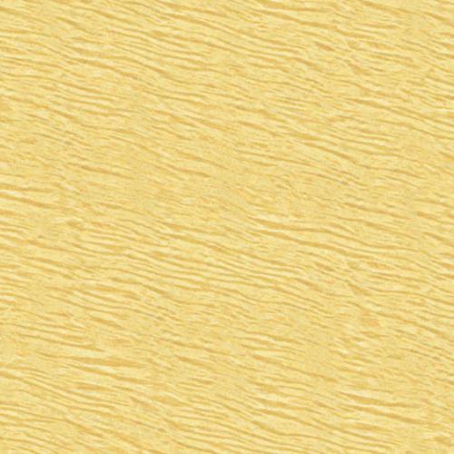 LY-KJM026 白影木.jpg
