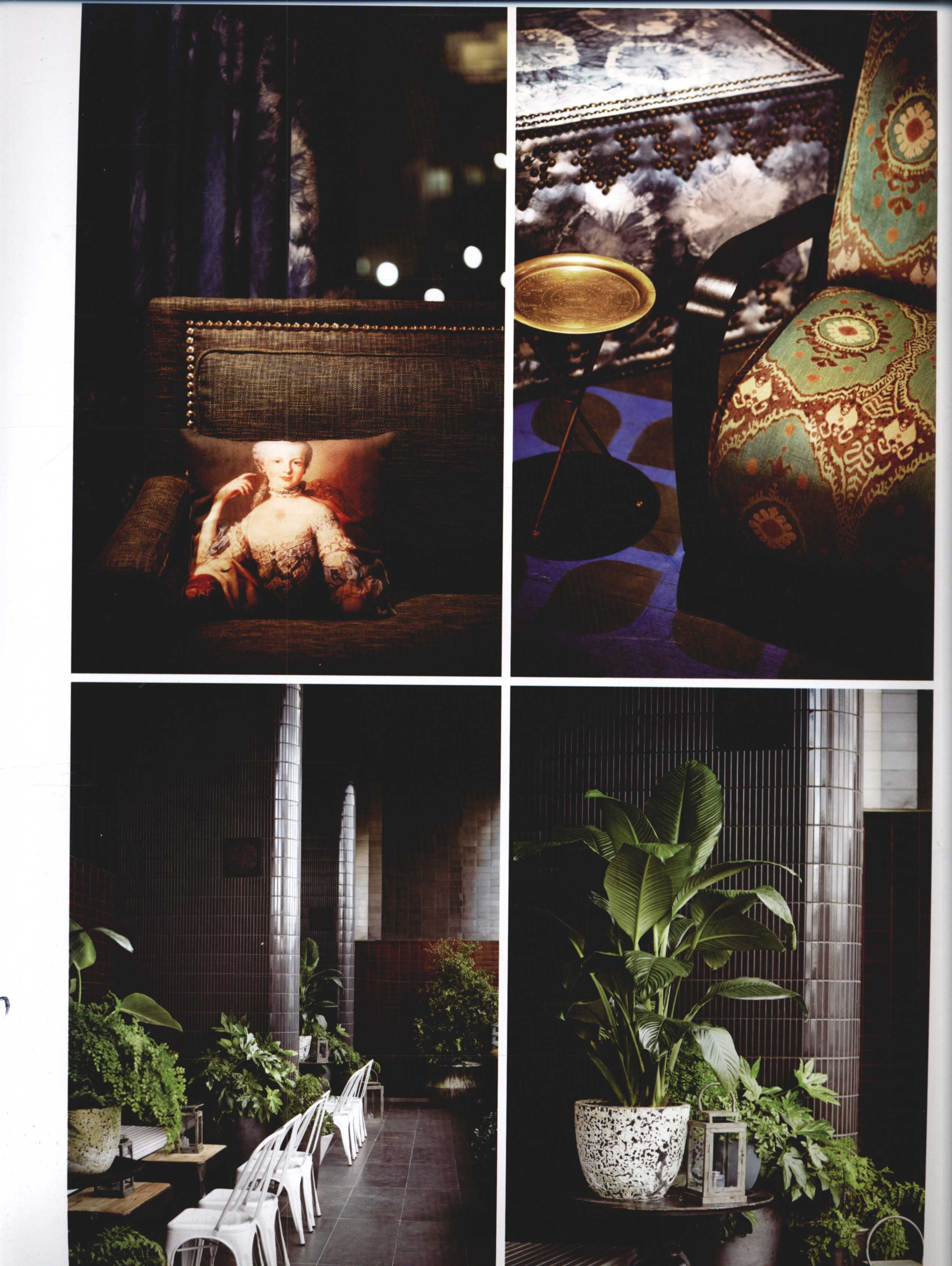 2012全球室内设计年鉴  餐饮_Page_099.jpg