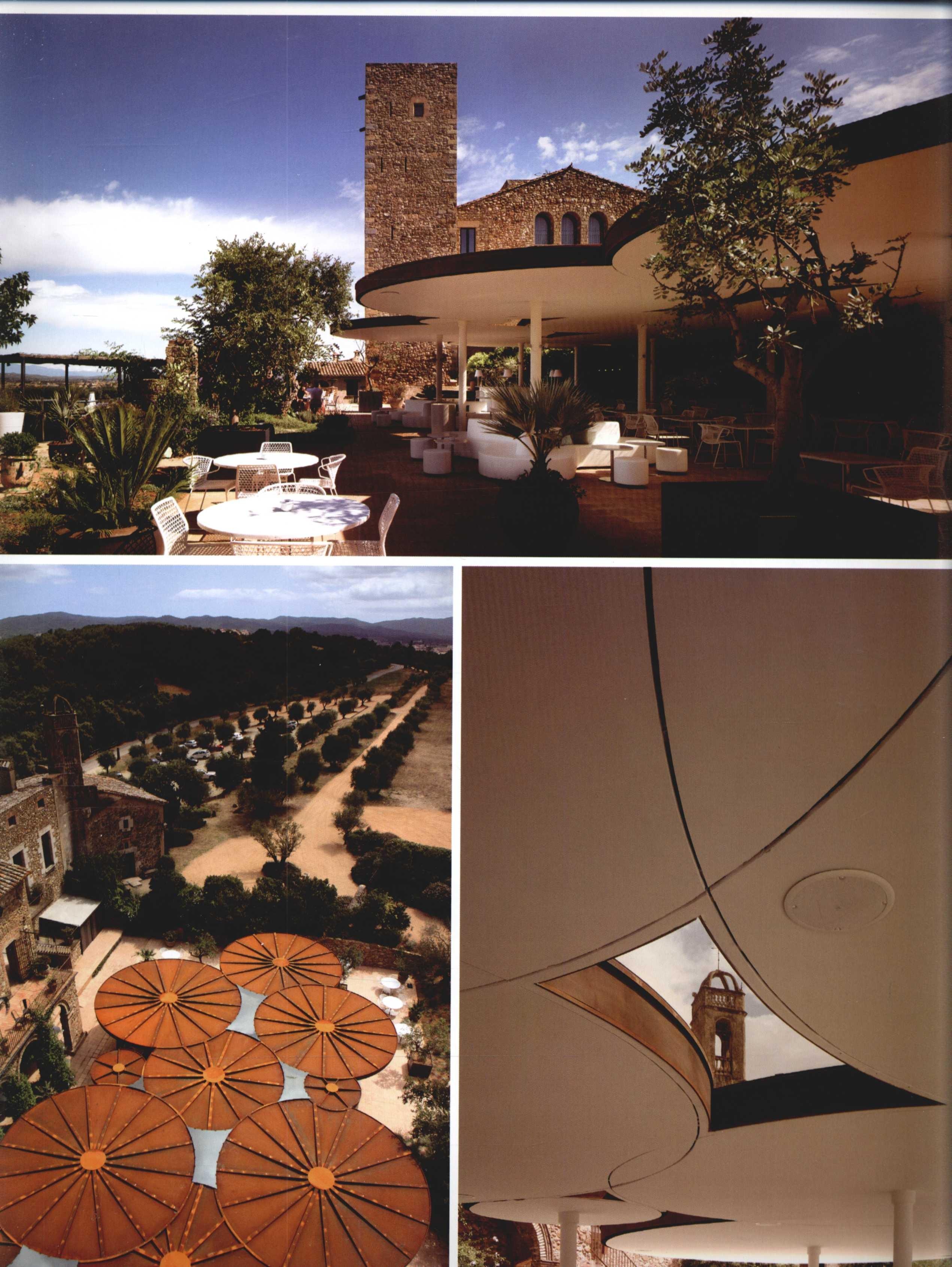2012全球室内设计年鉴  餐饮_Page_107.jpg