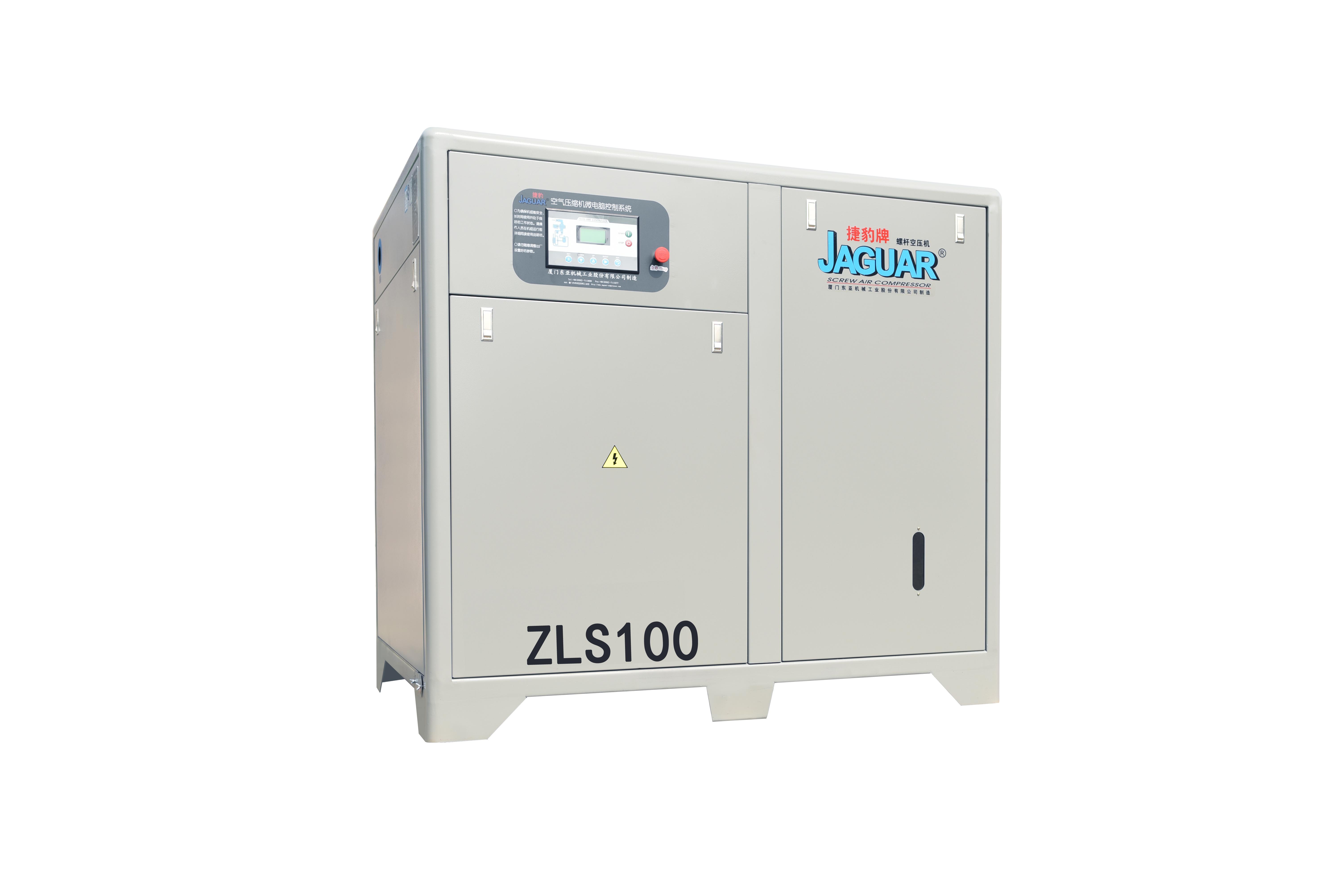 ZLS100.jpg