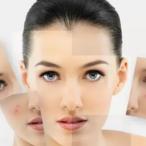 2021上海美博会提醒大家一定要保养肌肤
