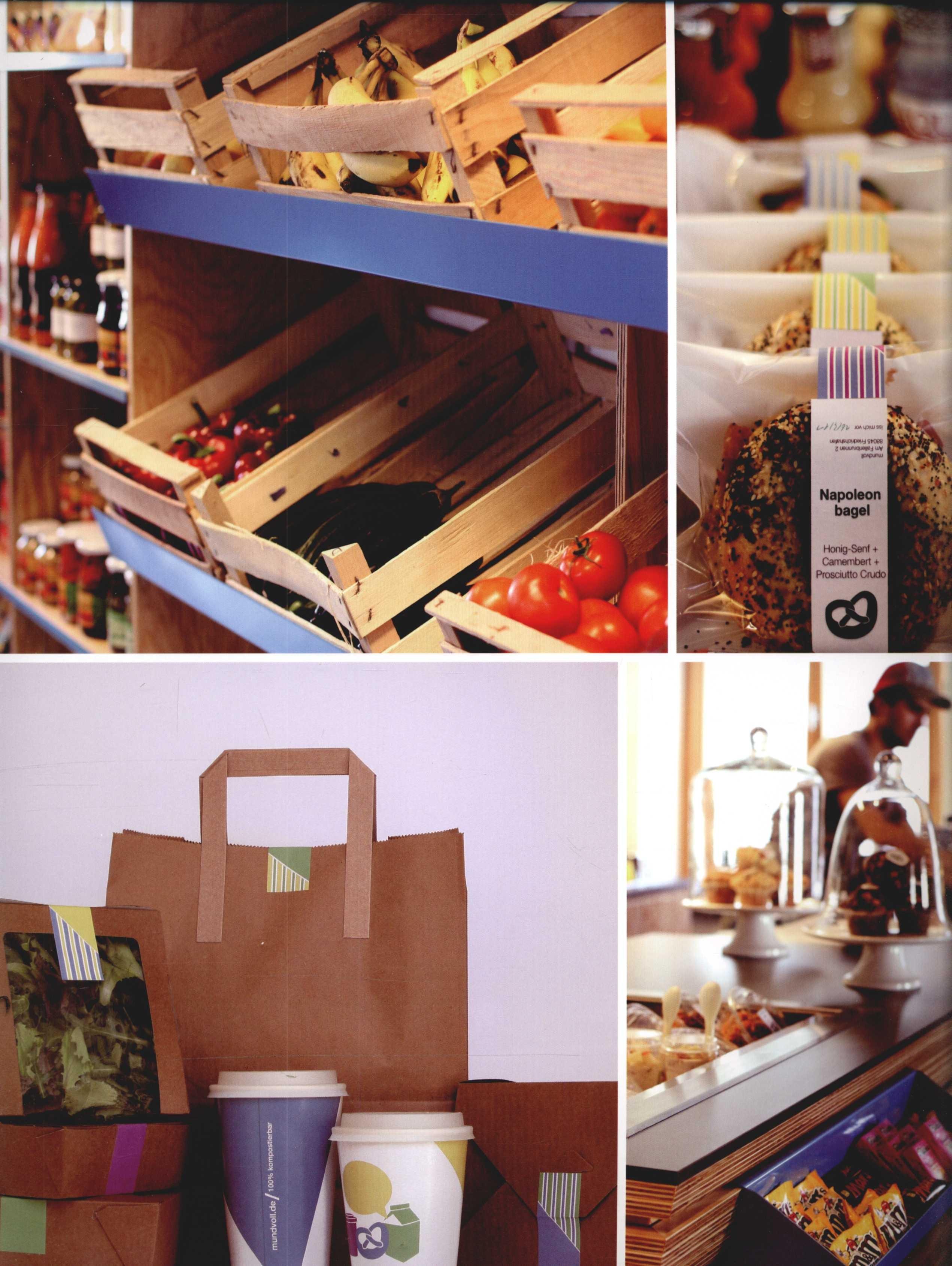 2012全球室内设计年鉴  餐饮_Page_089.jpg