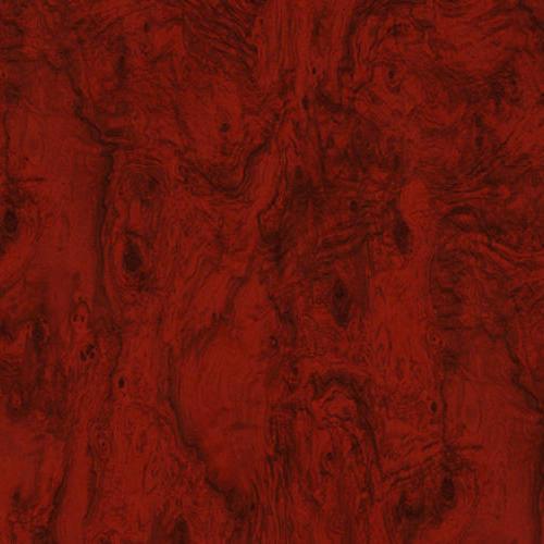 LY-KJM003 (亚)橄榄树榴.jpg