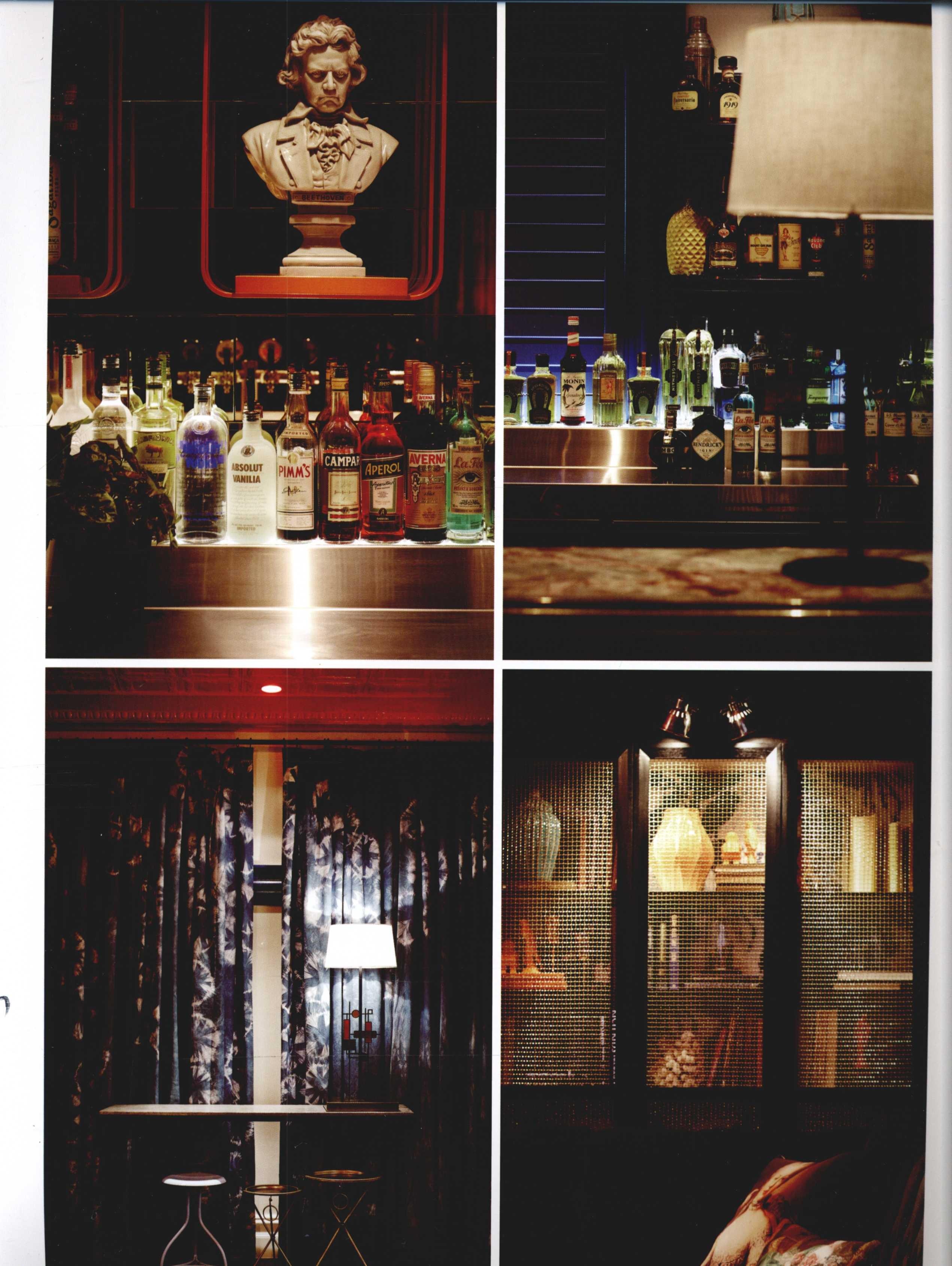 2012全球室内设计年鉴  餐饮_Page_097.jpg