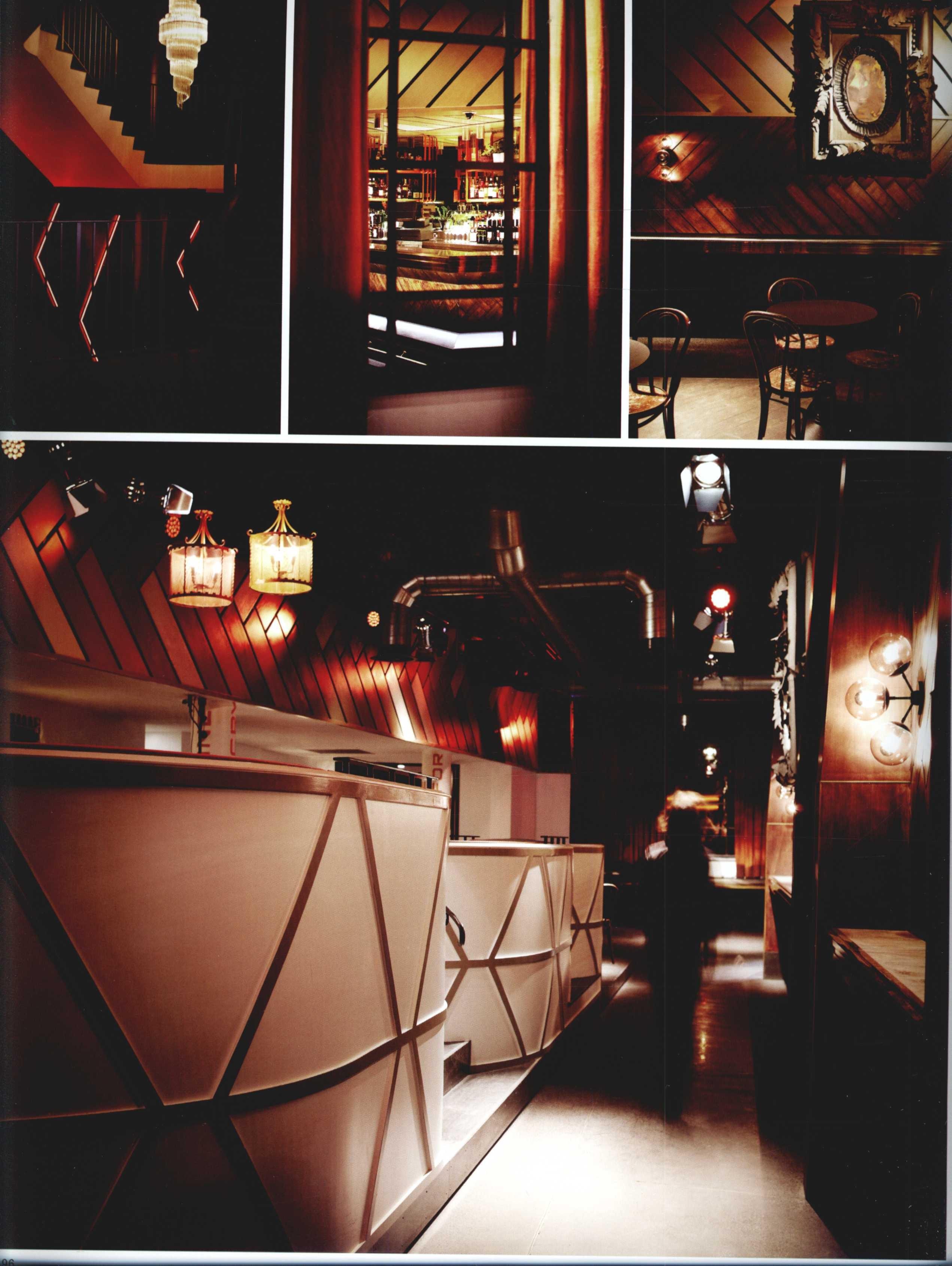 2012全球室内设计年鉴  餐饮_Page_092.jpg