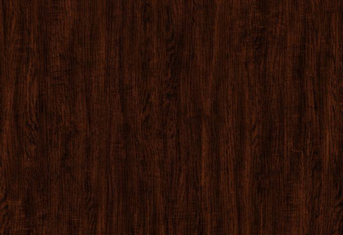 LY-KJM029 古橡木.jpg