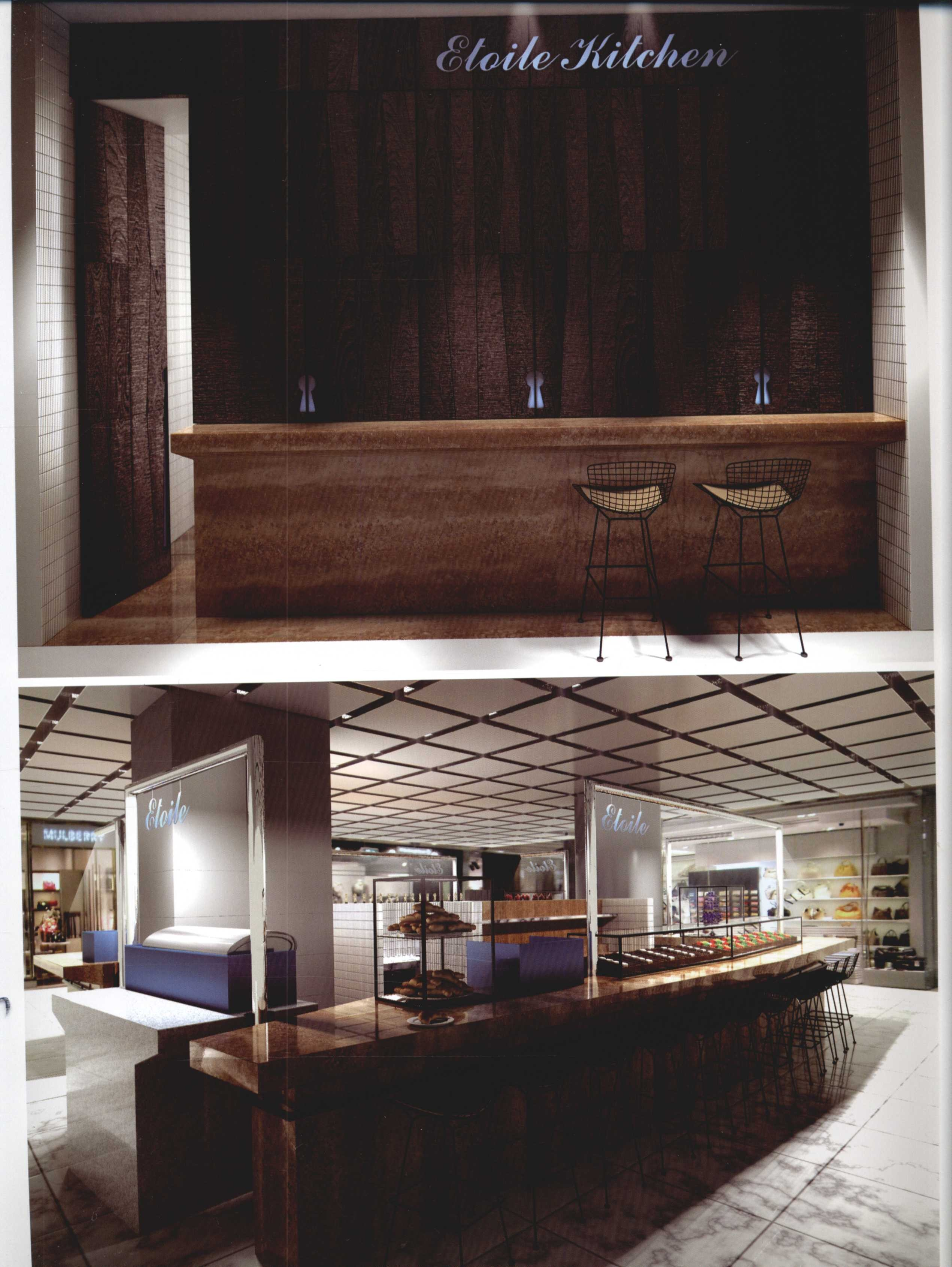 2012全球室内设计年鉴  餐饮_Page_103.jpg