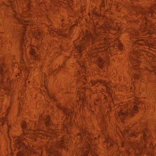 LY-KJM004 (亮)橄榄树榴.jpg