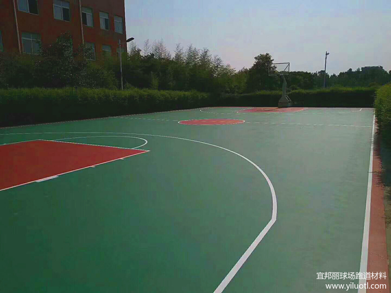 2018.6.8河南商丘硅PU球场2.jpg