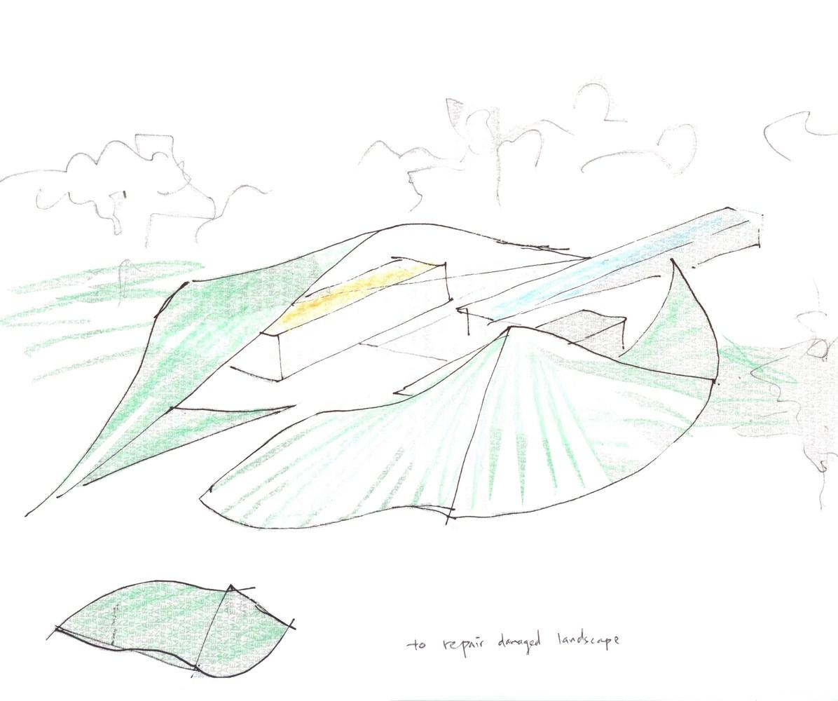 sketch_(2).jpg