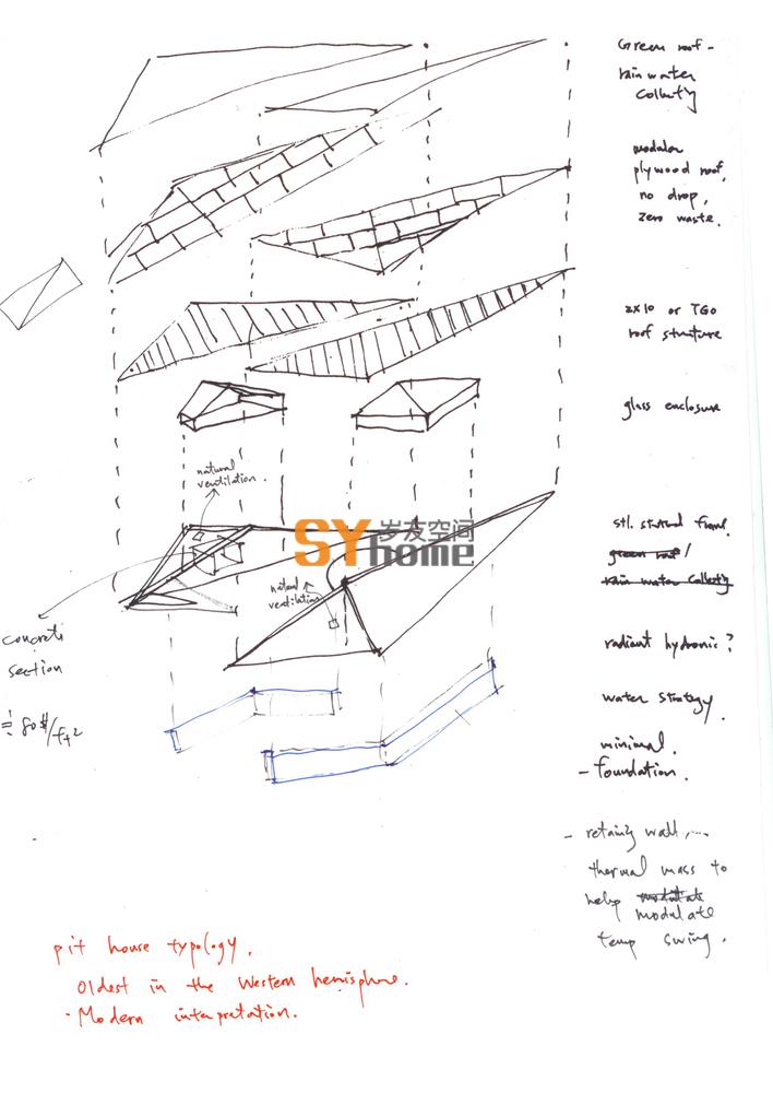 sketch_(3).jpg