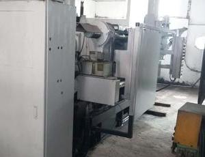 化工設備回收