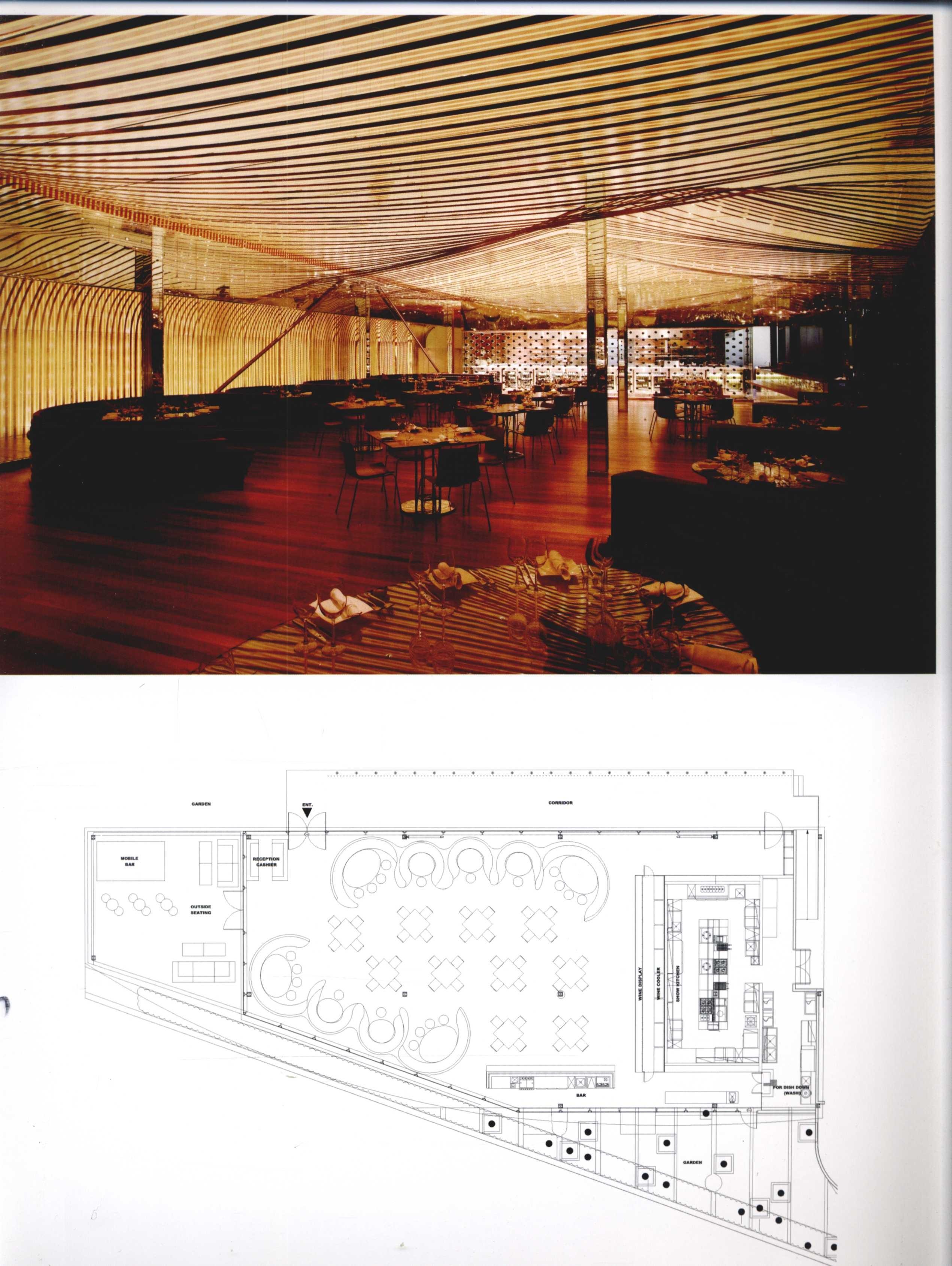 2012全球室内设计年鉴  餐饮_Page_111.jpg