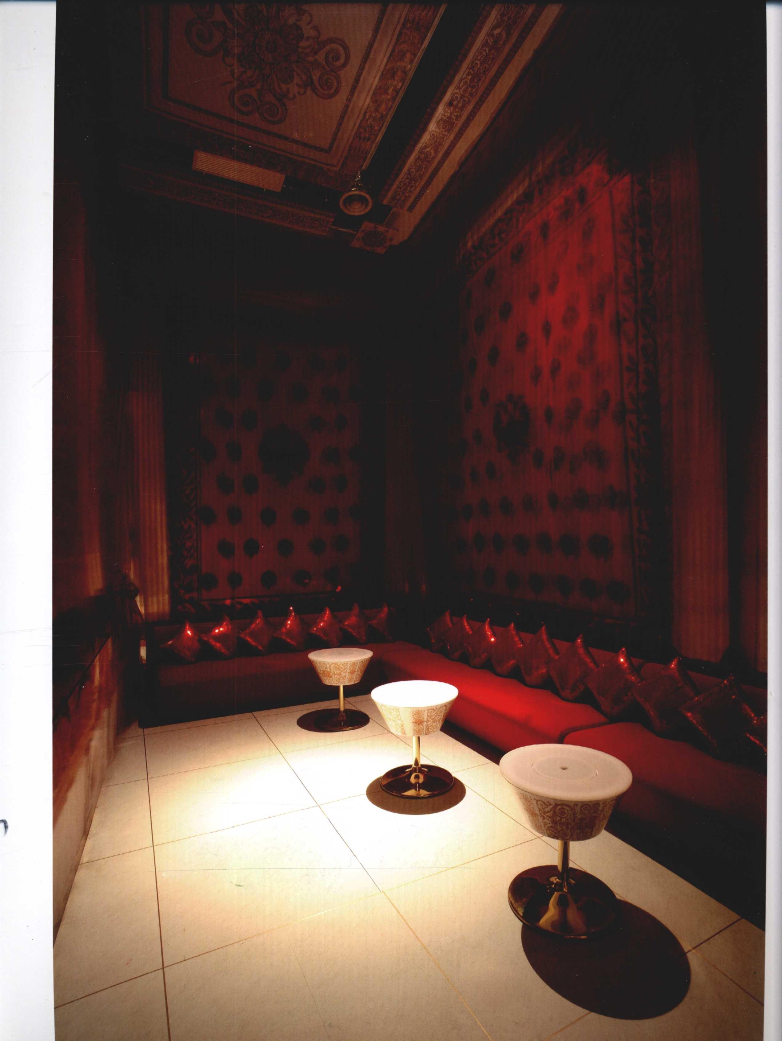 2012全球室内设计年鉴  餐饮_Page_119.jpg
