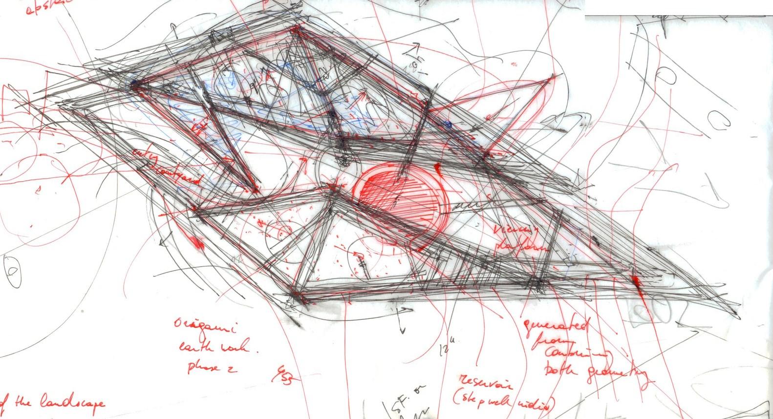sketch_(1).jpg