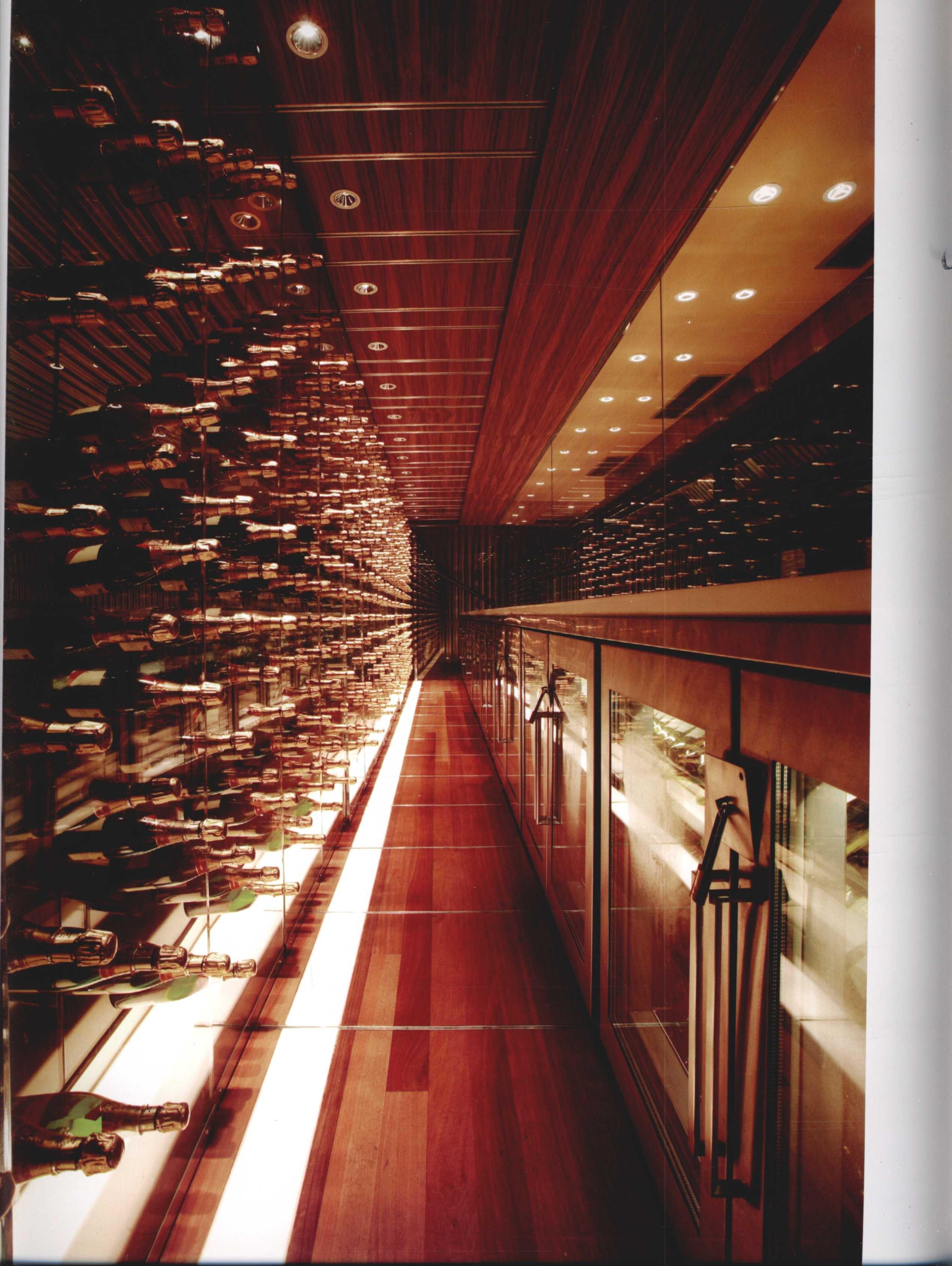 2012全球室内设计年鉴  餐饮_Page_112.jpg