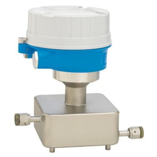 Proline Cubemass C 500 科氏力质量流量计