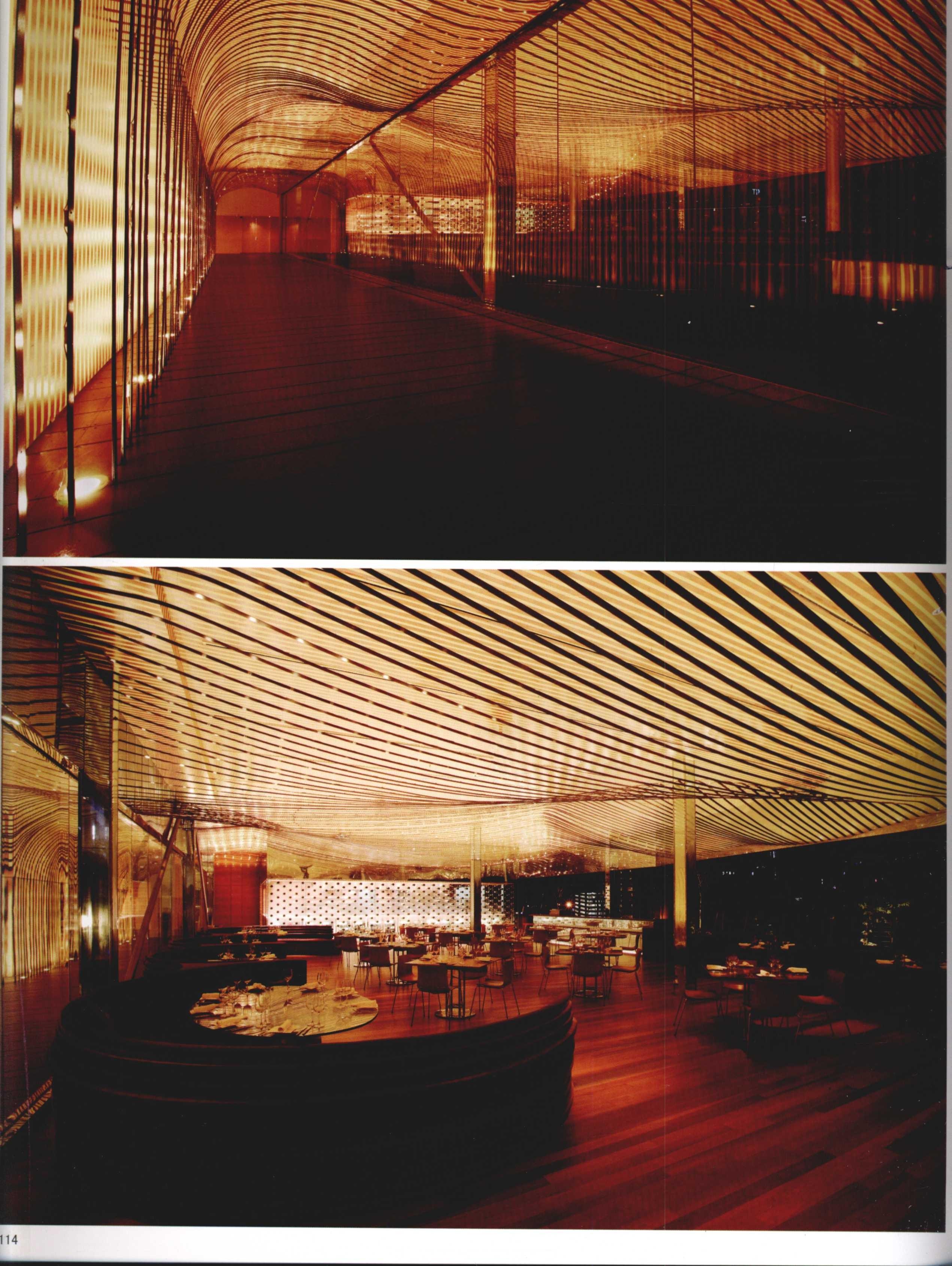 2012全球室内设计年鉴  餐饮_Page_110.jpg