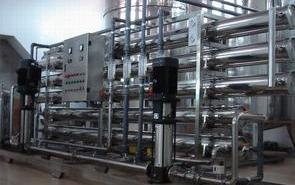 化工厂拆除 二手化工设备回收