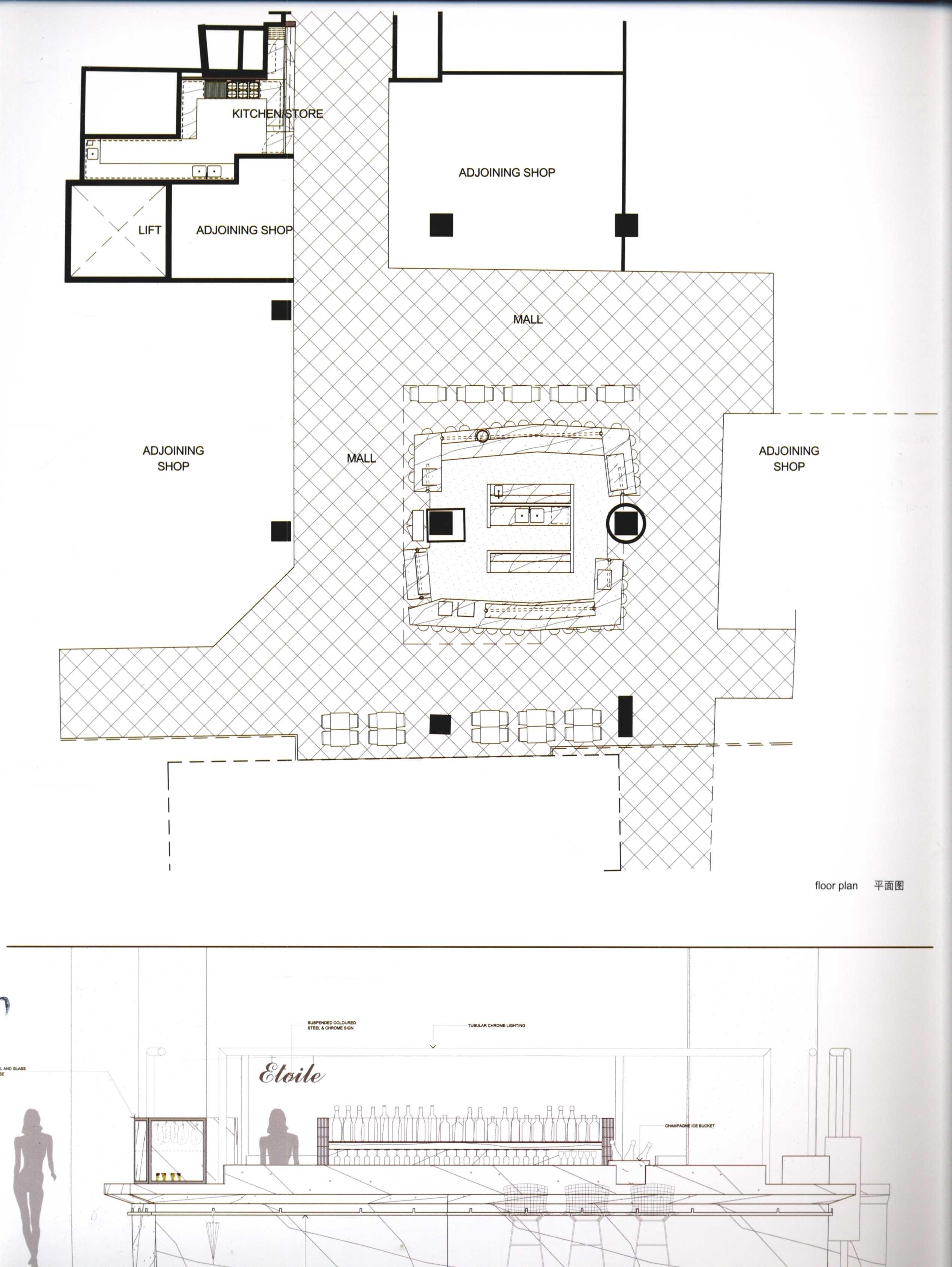 2012全球室内设计年鉴  餐饮_Page_101.jpg