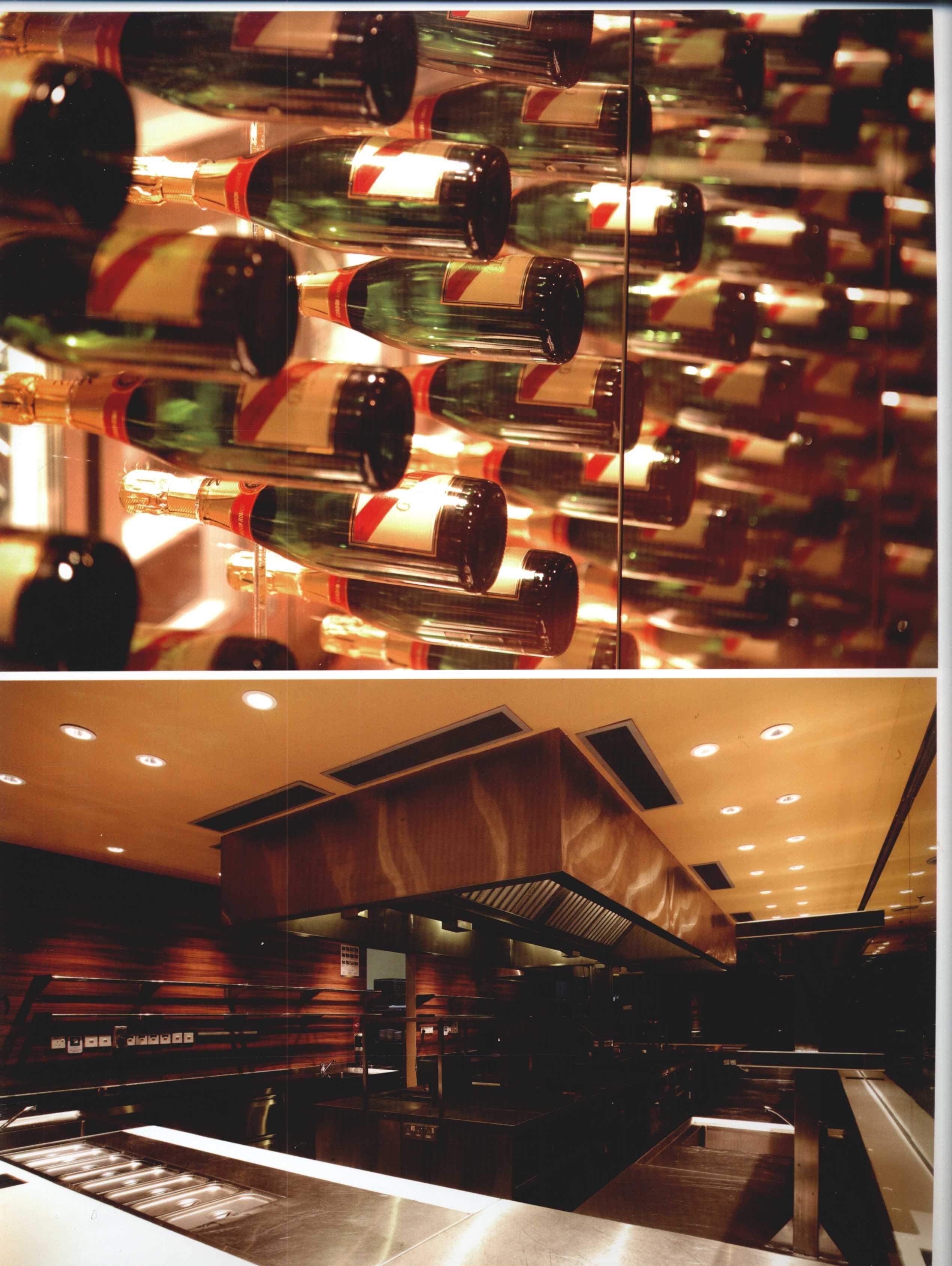 2012全球室内设计年鉴  餐饮_Page_113.jpg