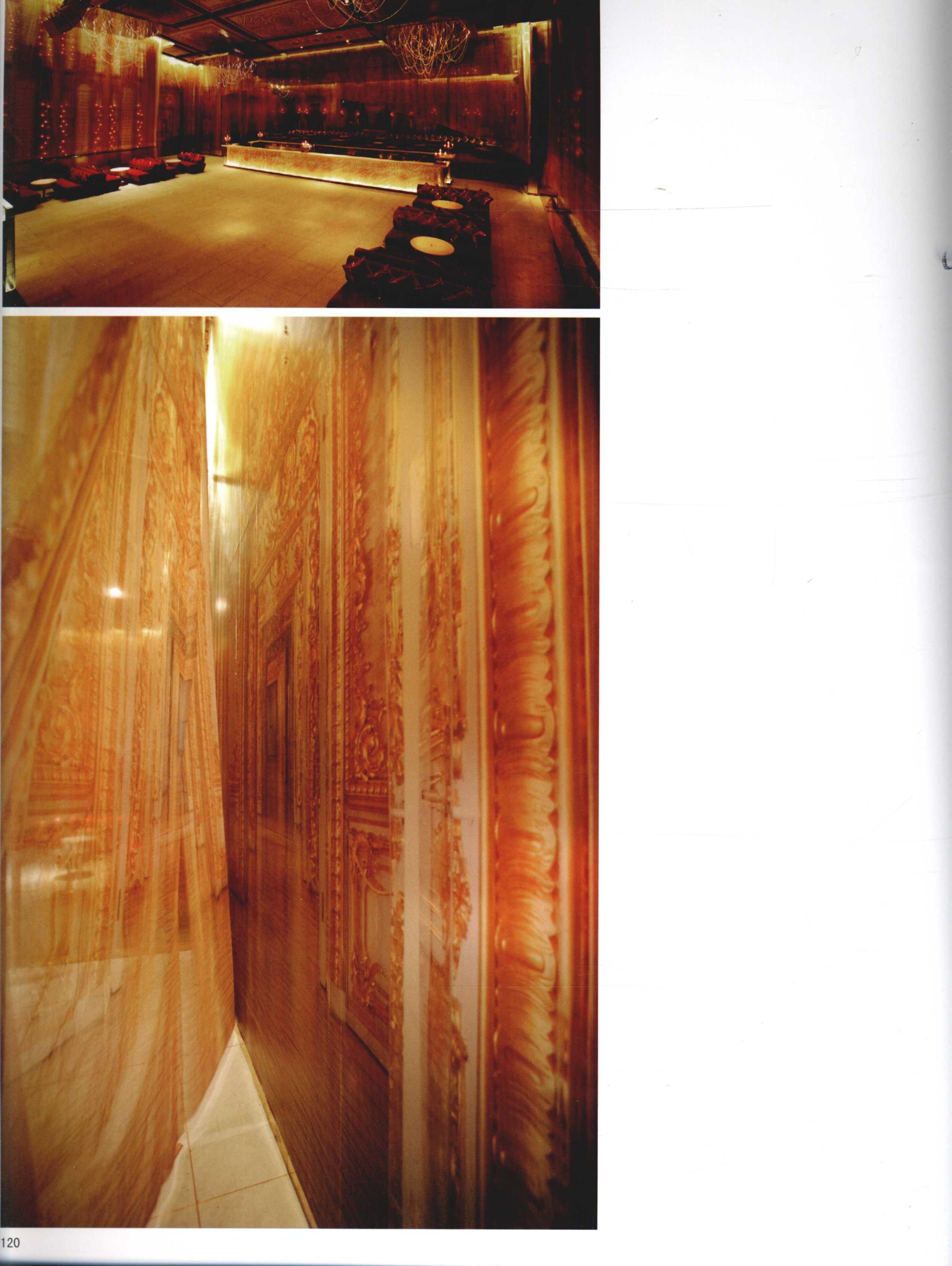 2012全球室内设计年鉴  餐饮_Page_116.jpg