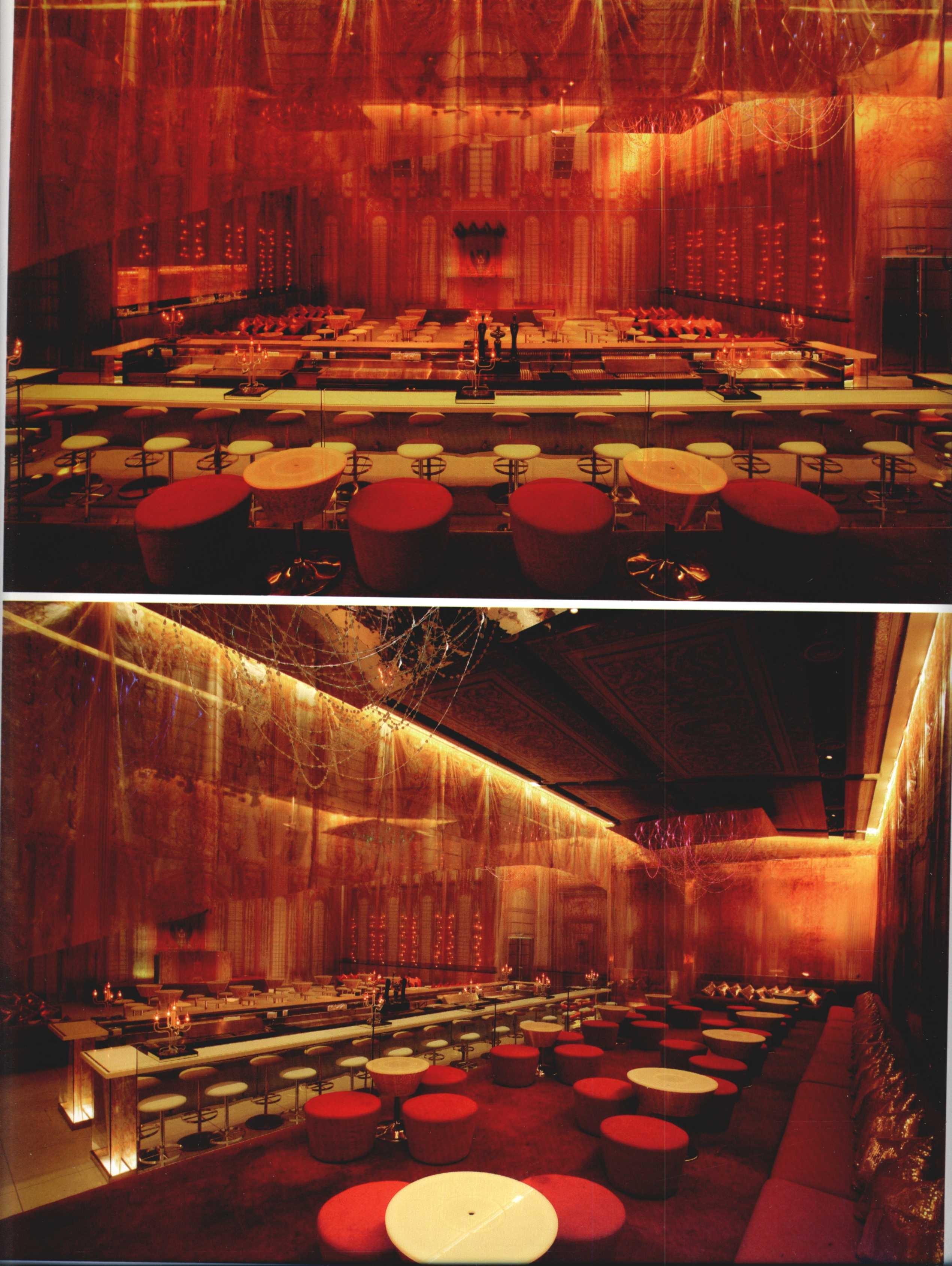 2012全球室内设计年鉴  餐饮_Page_118.jpg