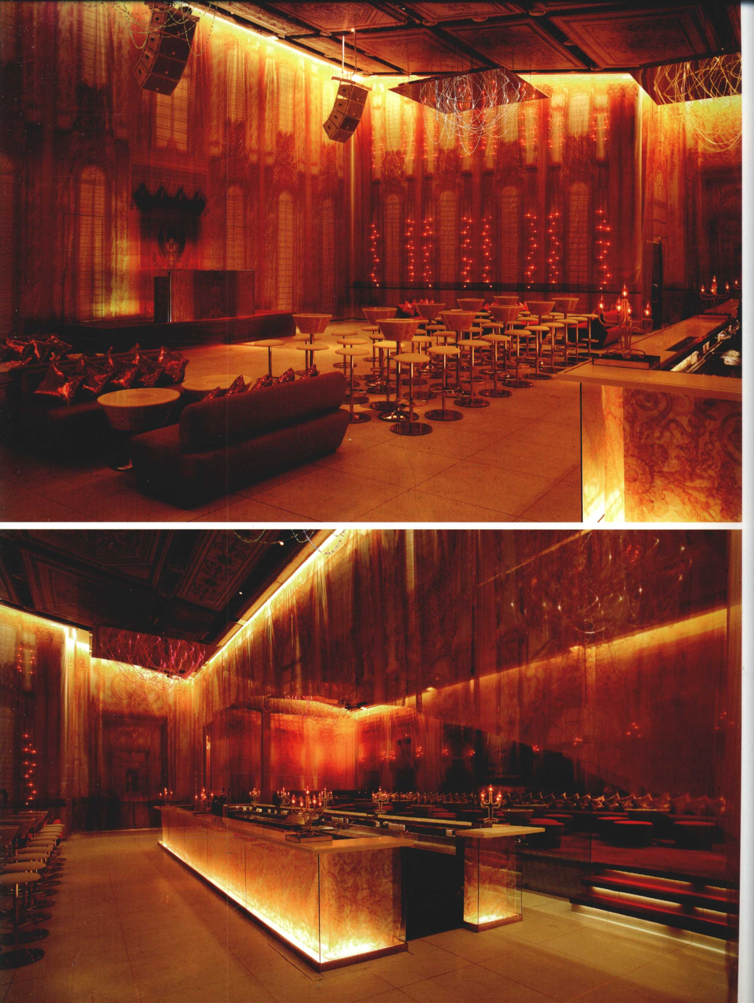 2012全球室内设计年鉴  餐饮_Page_117.jpg