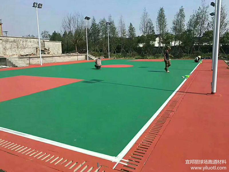 2018.6.13浙江嘉兴硅PU球场5.jpg