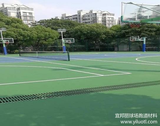 上海梅陇中学2.png
