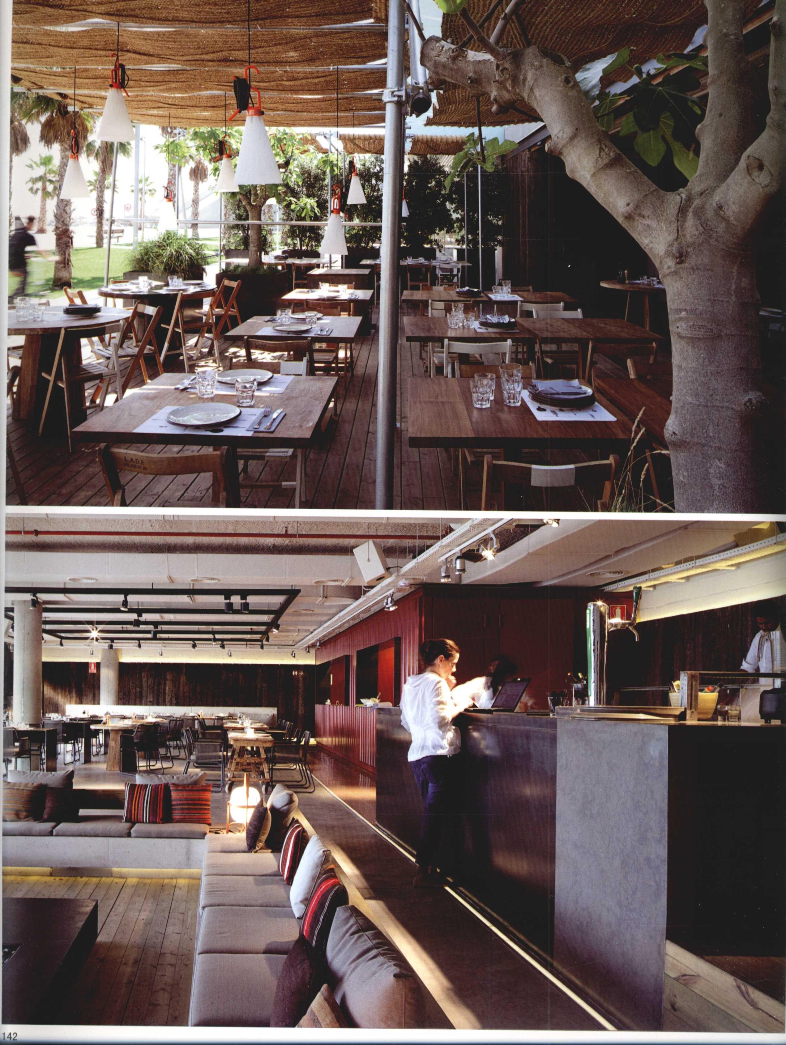 2012全球室内设计年鉴  餐饮_Page_138.jpg