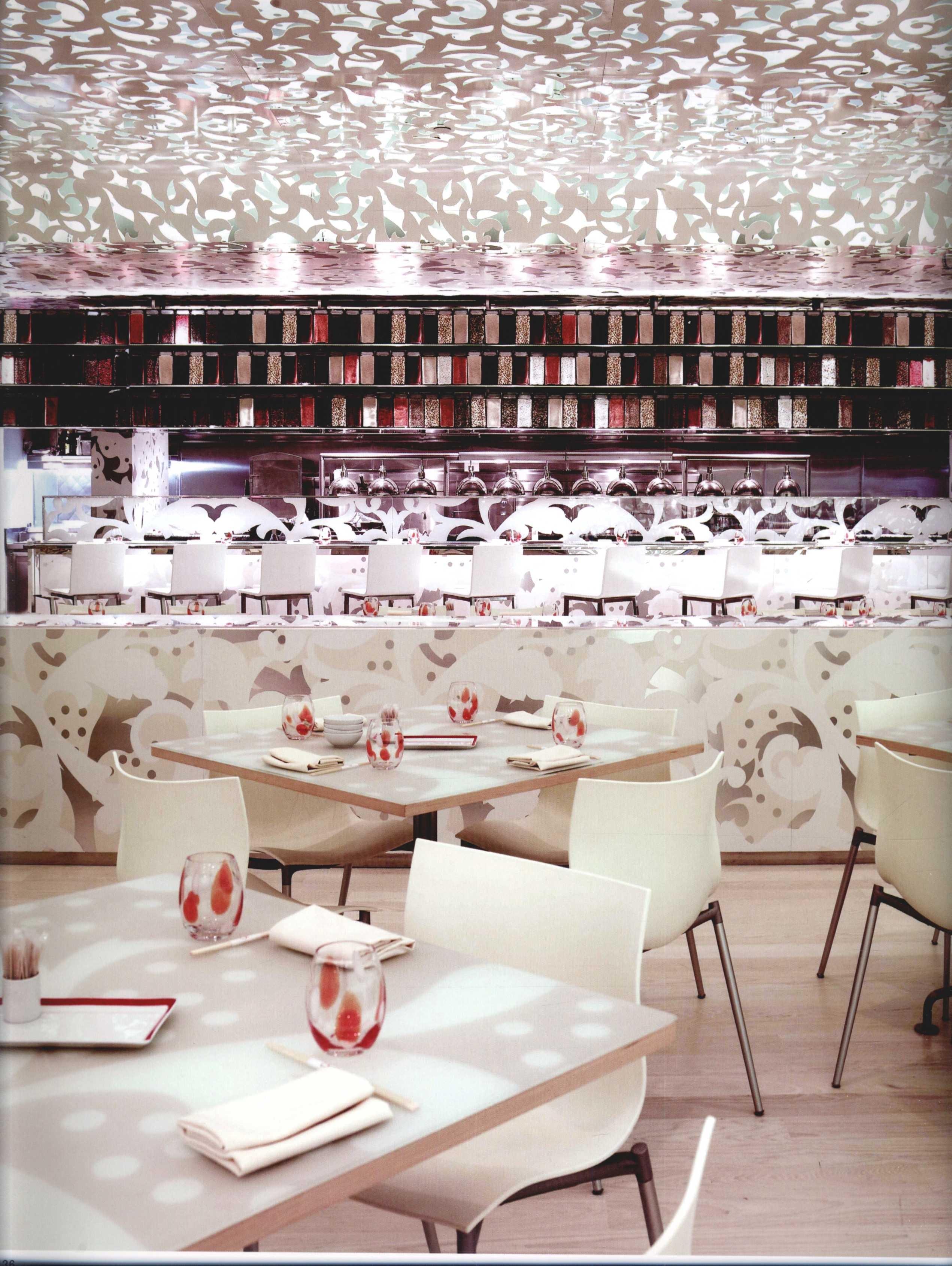 2012全球室内设计年鉴  餐饮_Page_132.jpg