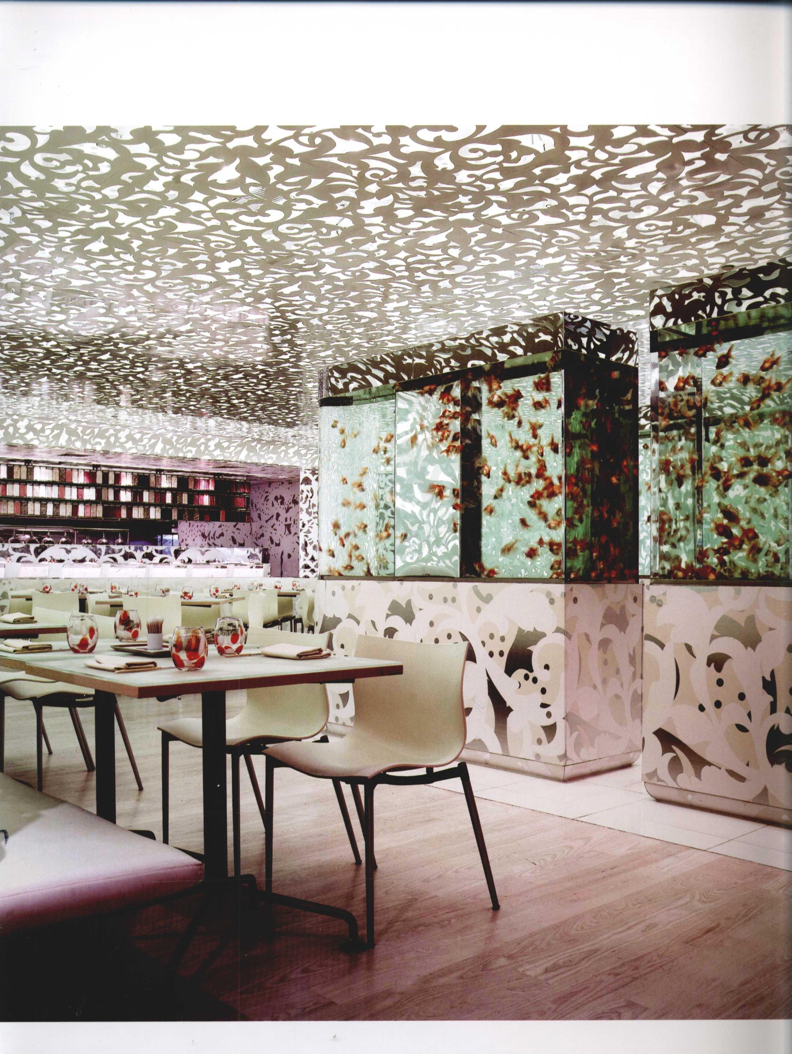 2012全球室内设计年鉴  餐饮_Page_135.jpg