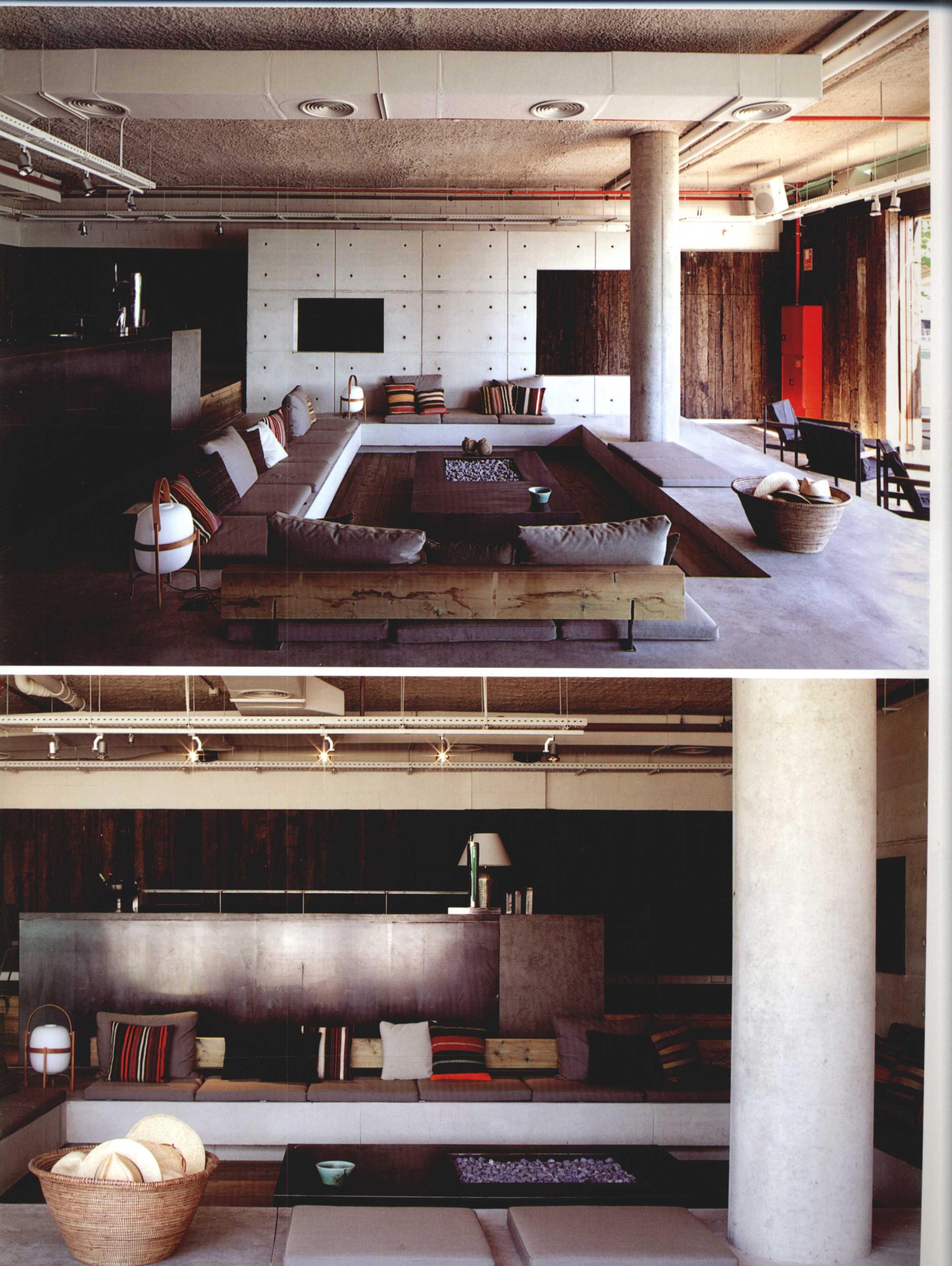 2012全球室内设计年鉴  餐饮_Page_139.jpg