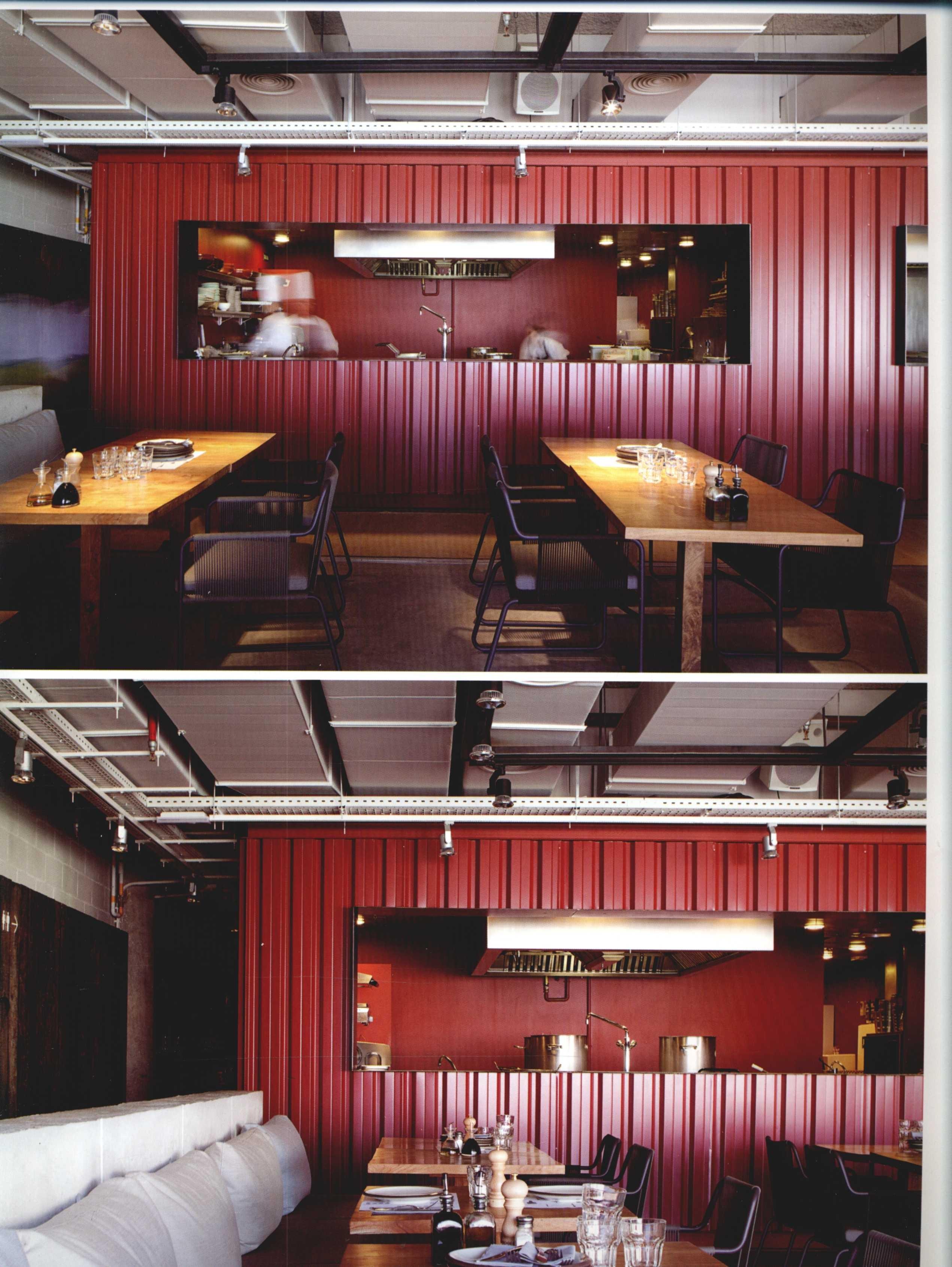 2012全球室内设计年鉴  餐饮_Page_141.jpg