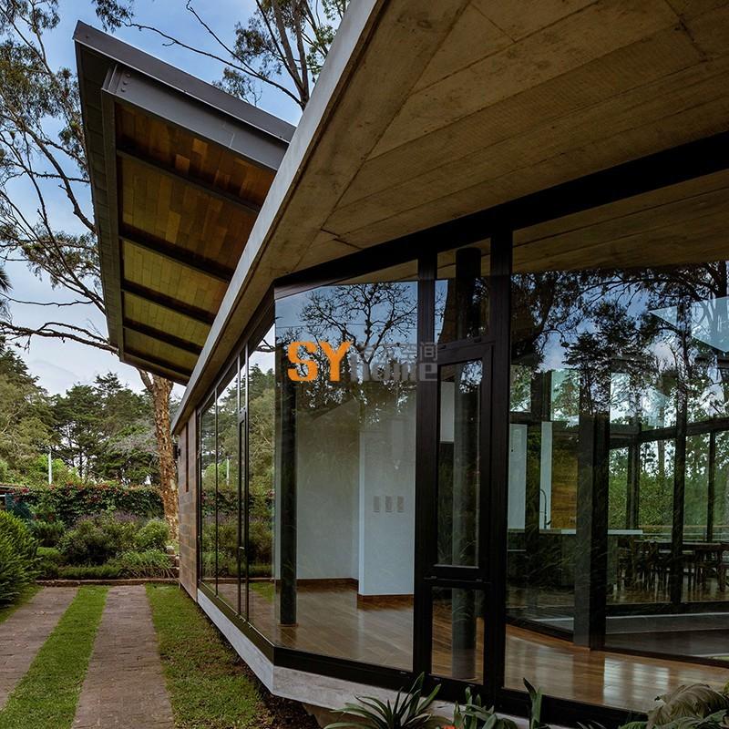 la-cabanita-paz-arquitectura-architecture-house-gautemala_dezeen_2364_col_11.jpg