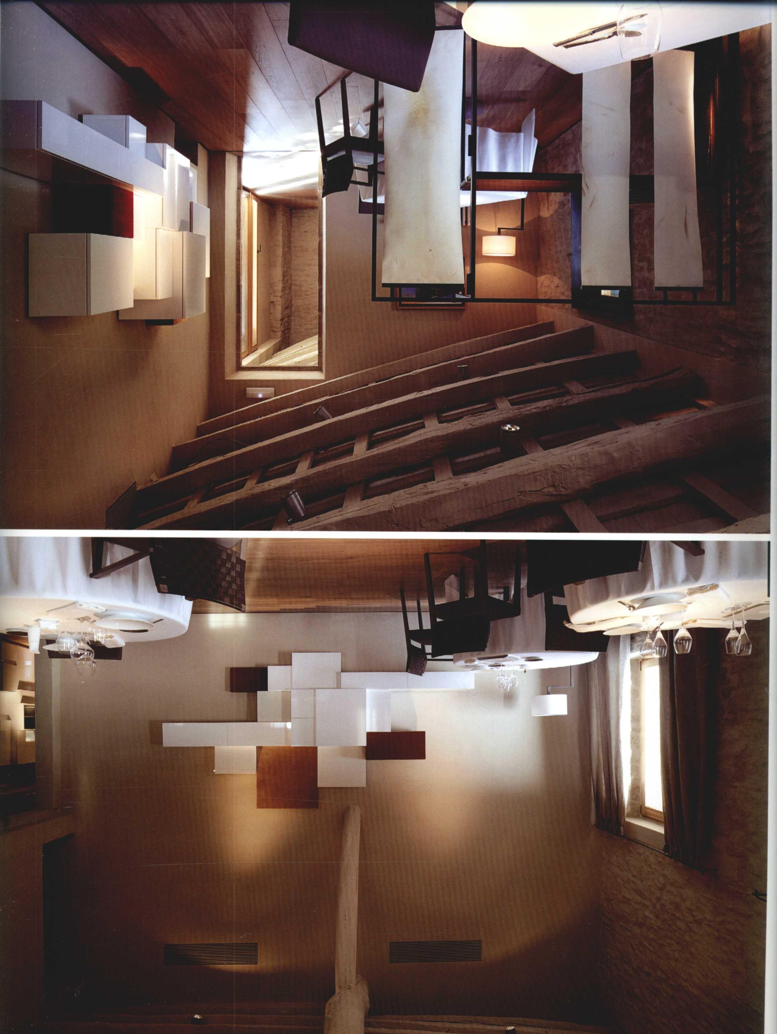 2012全球室内设计年鉴  餐饮_Page_143.jpg