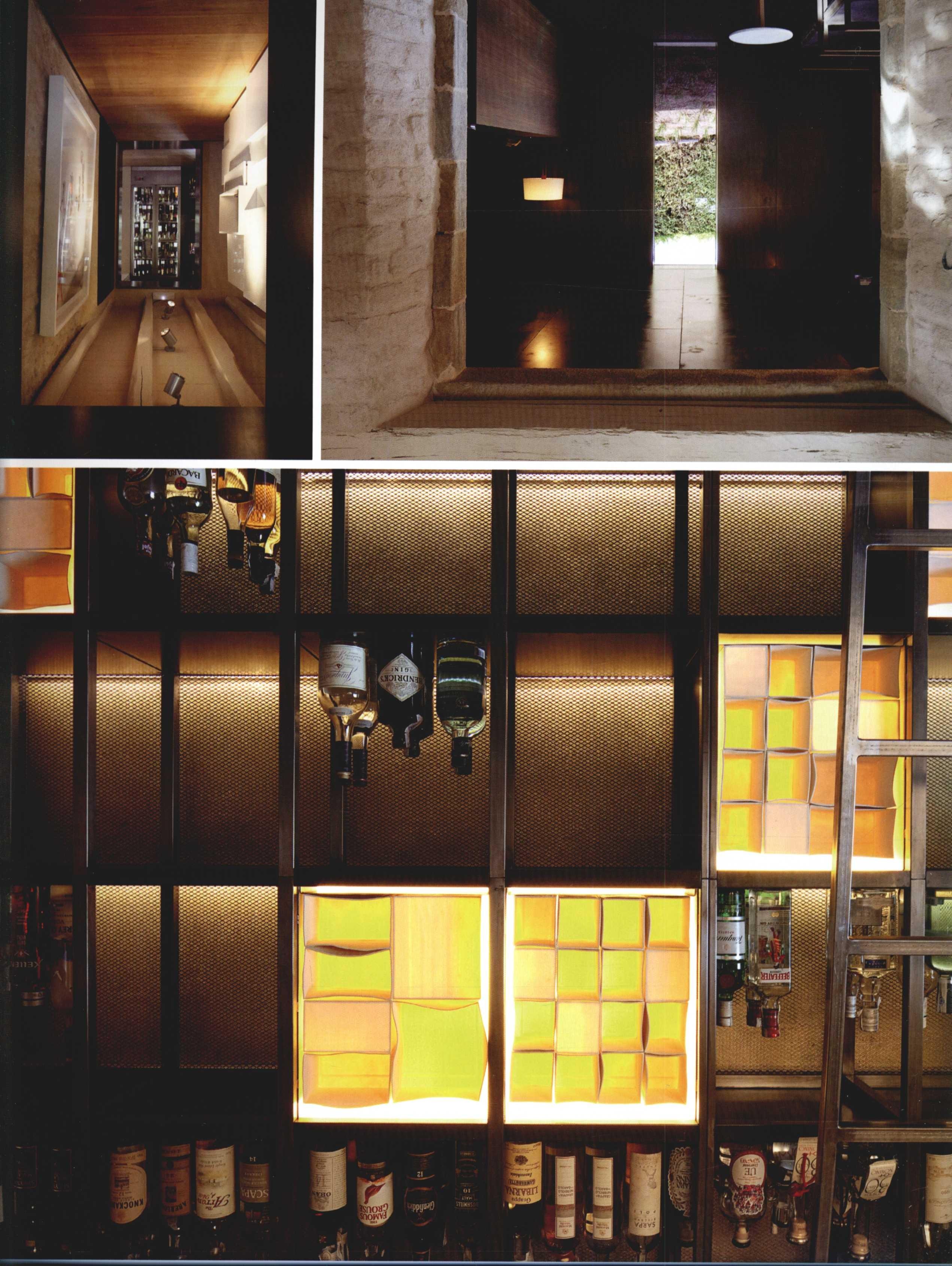 2012全球室内设计年鉴  餐饮_Page_146.jpg
