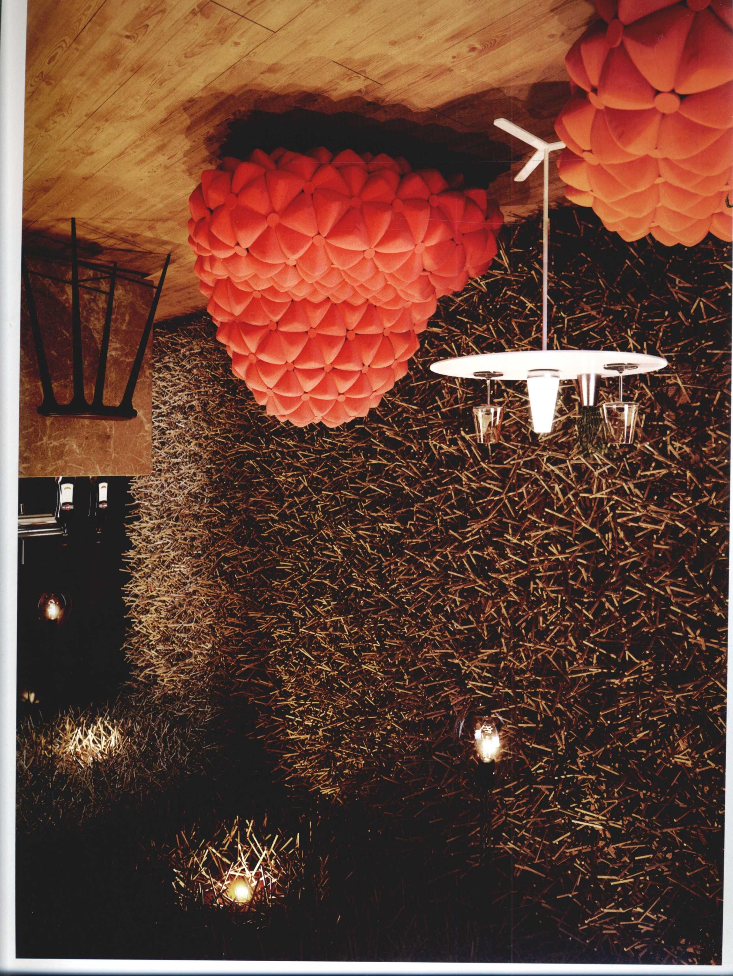 2012全球室内设计年鉴  餐饮_Page_160.jpg