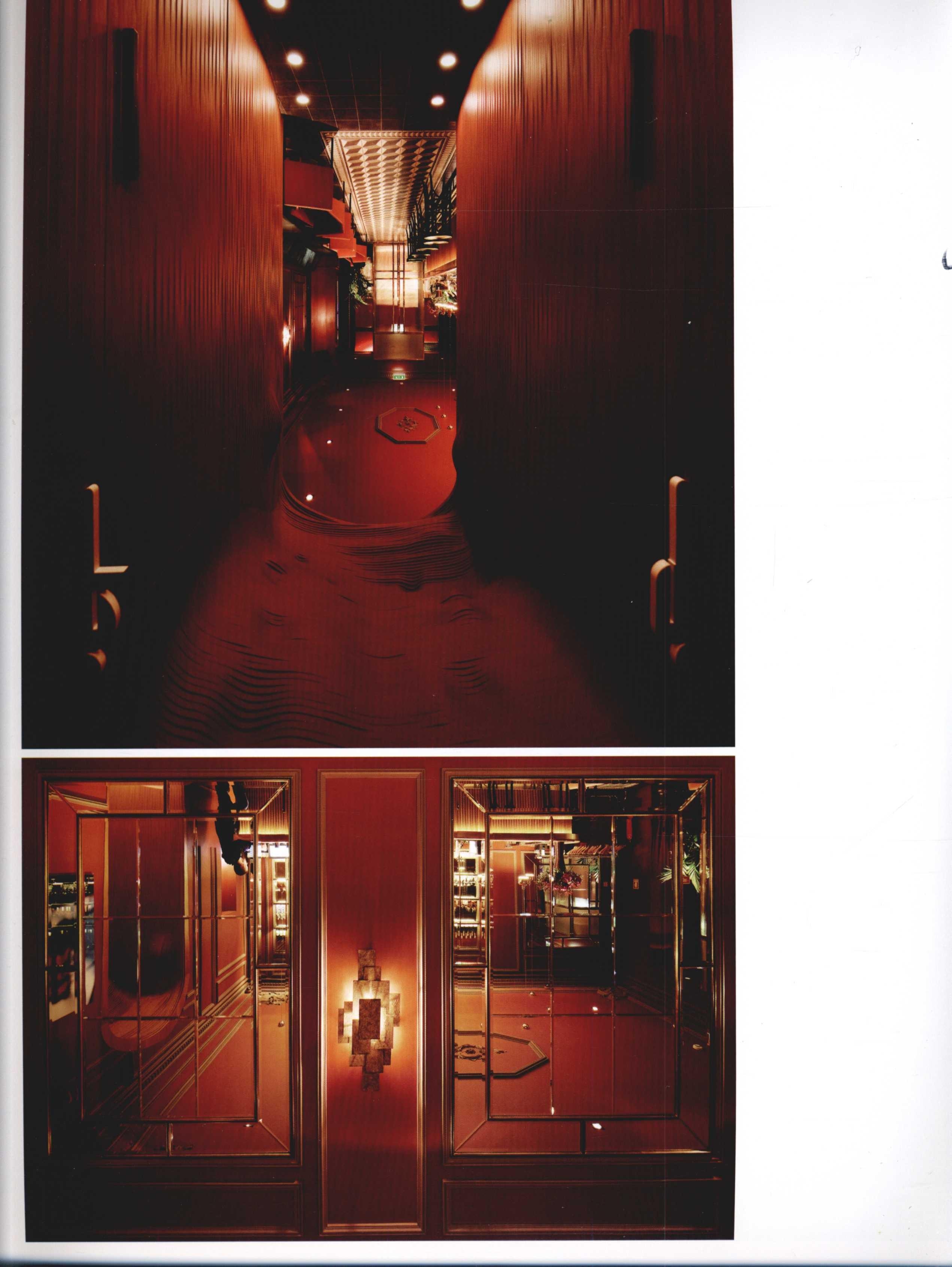 2012全球室内设计年鉴  餐饮_Page_152.jpg