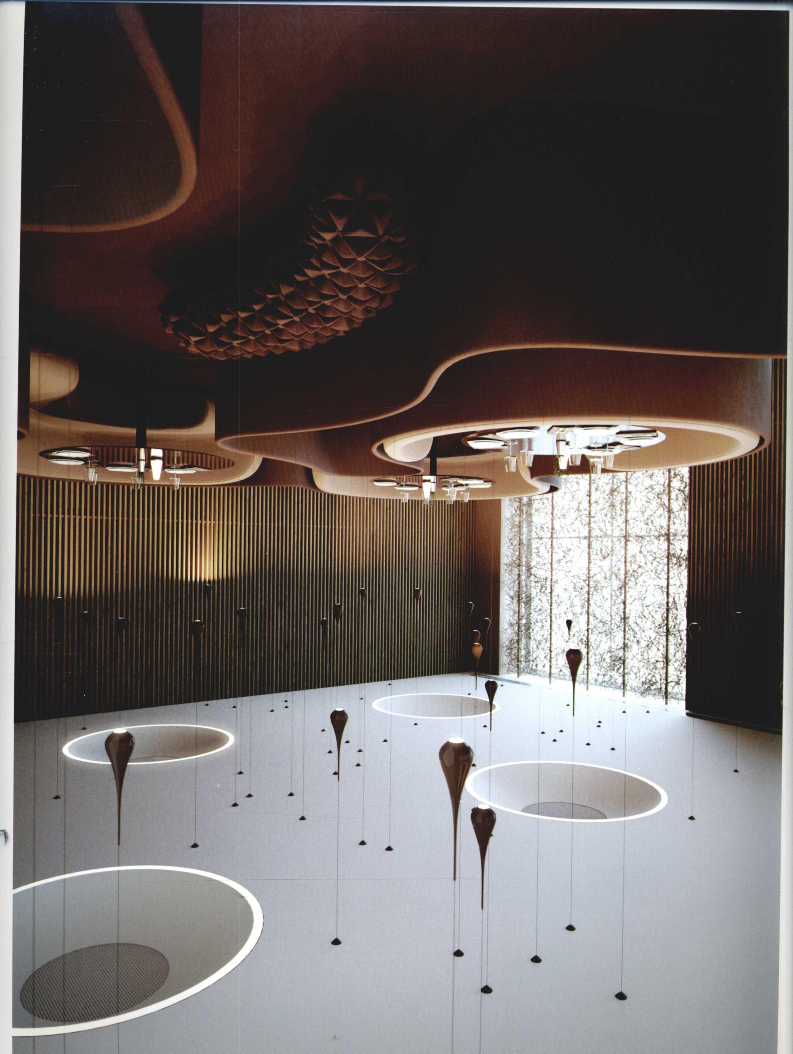 2012全球室内设计年鉴  餐饮_Page_157.jpg