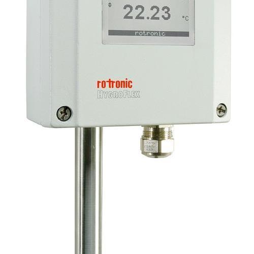HygroFlex7 - HF7