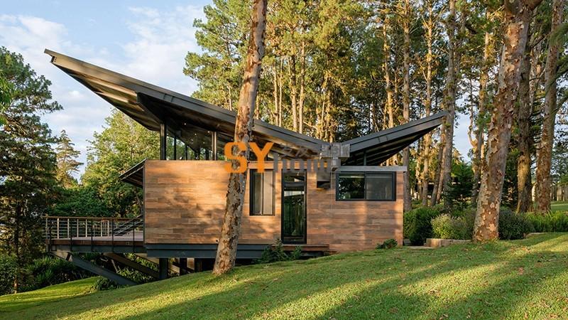 la-cabanita-paz-arquitectura-architecture-house-gautemala_dezeen_2364_hero2.jpg